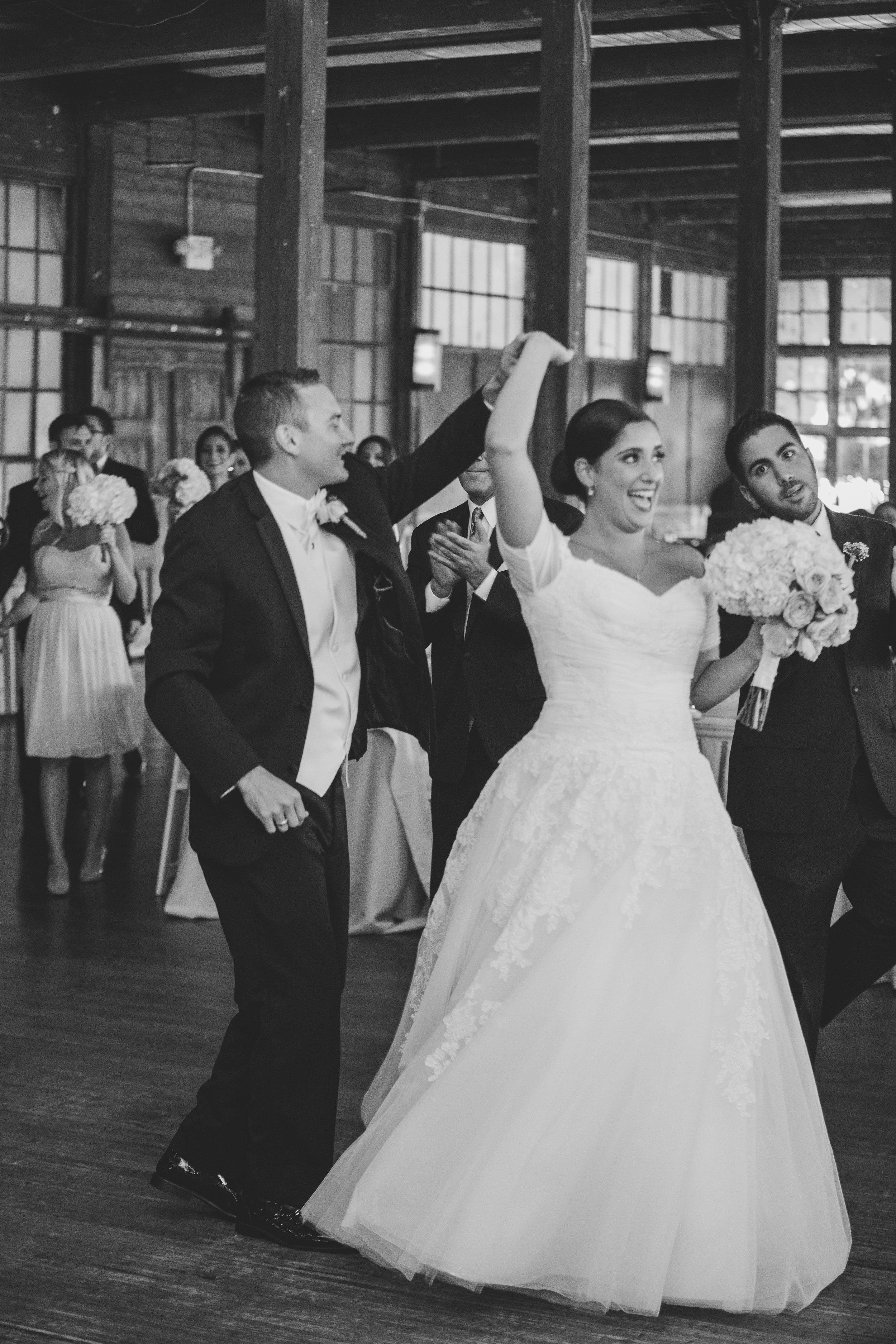 ATGI_Magali & Josh Wedding1__96.jpg