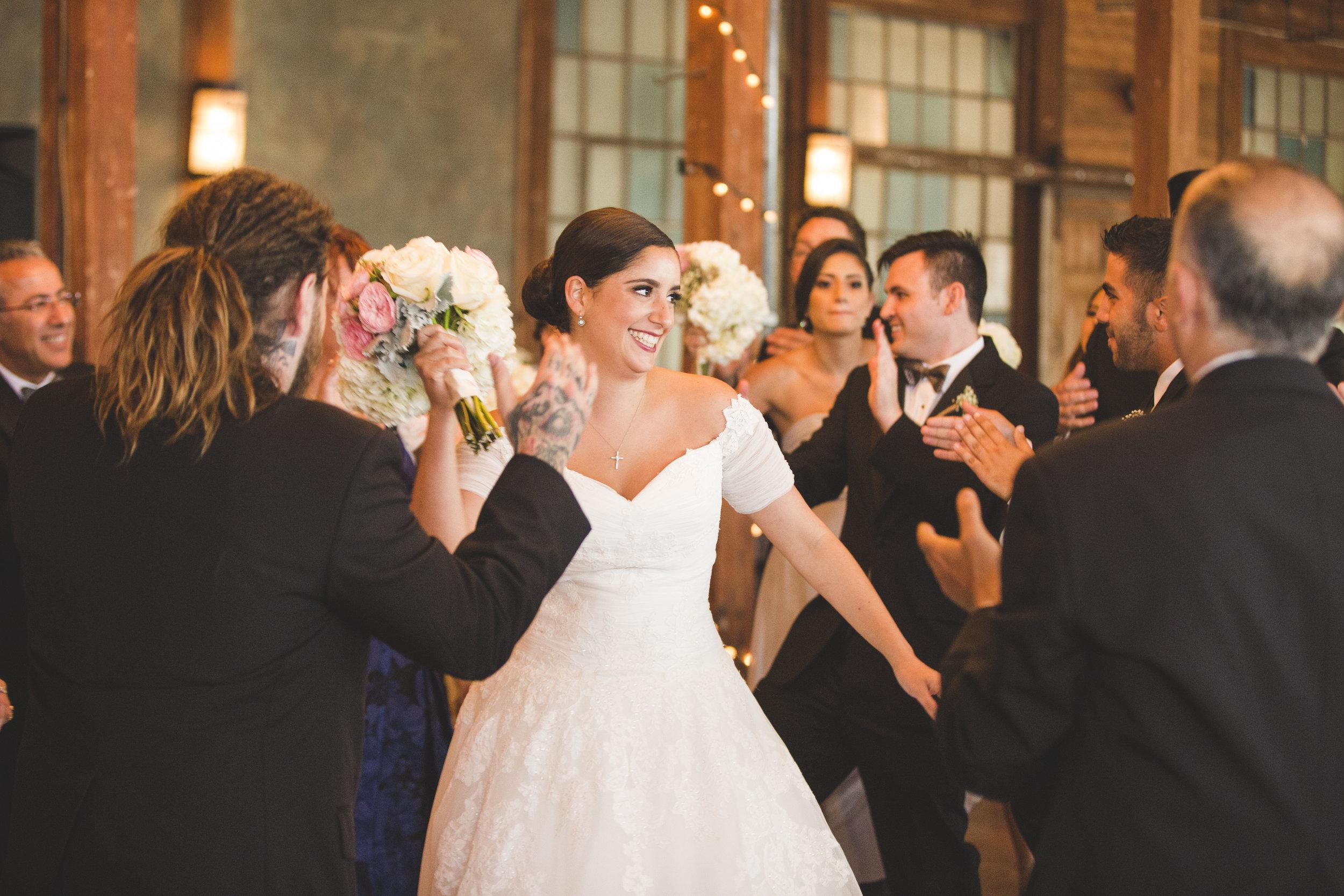 ATGI_Magali & Josh Wedding1__98.jpg