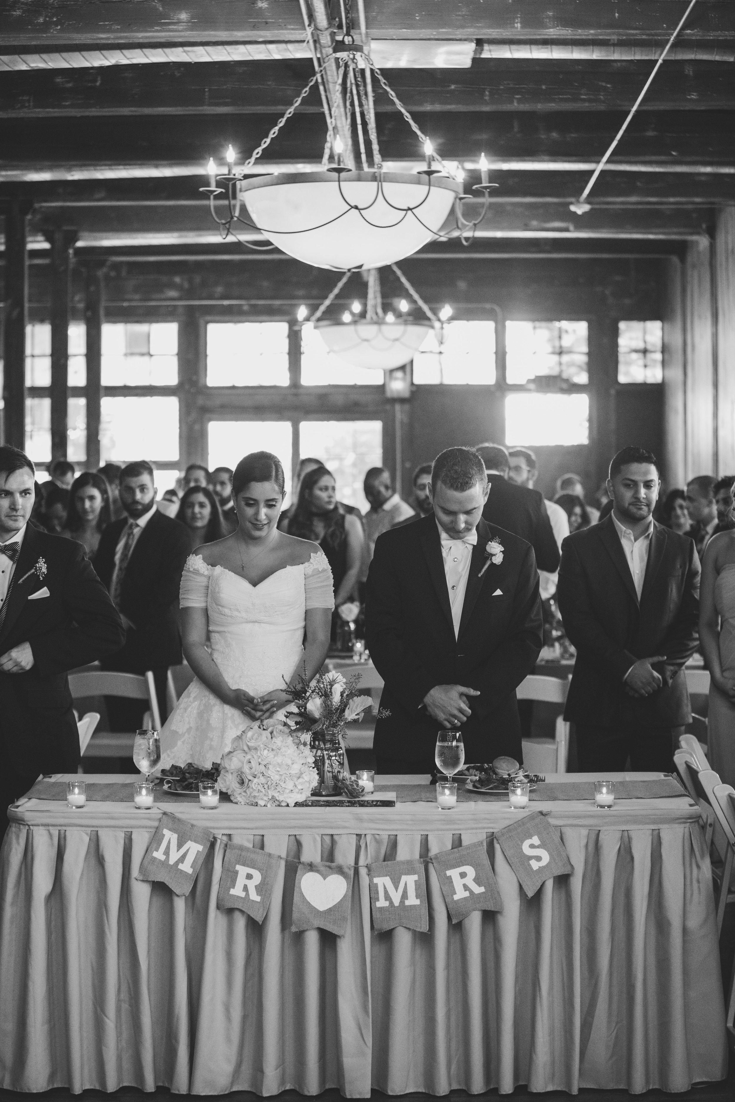 ATGI_Magali & Josh Wedding1__111.jpg