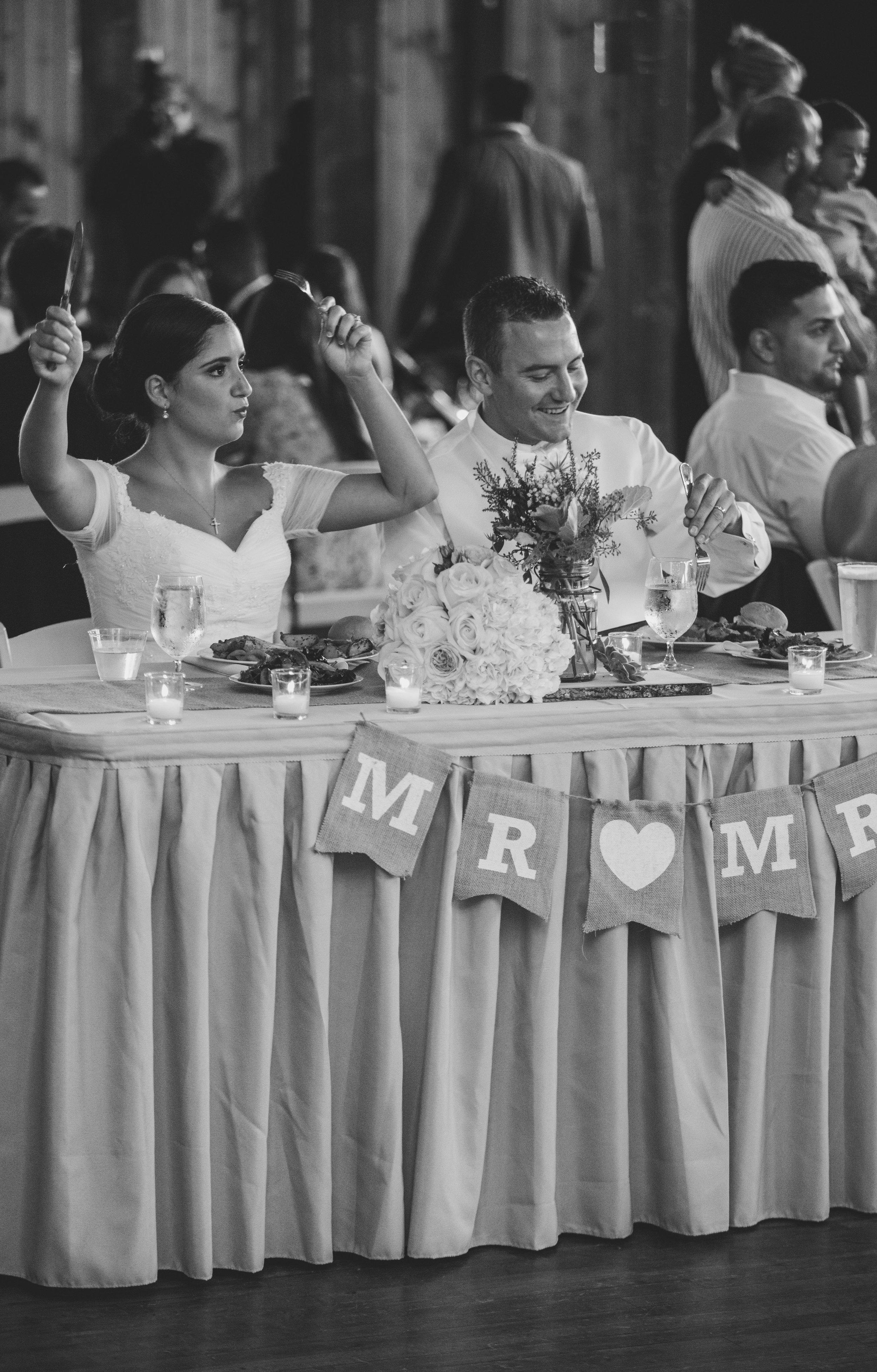 ATGI_Magali & Josh Wedding1__126.jpg