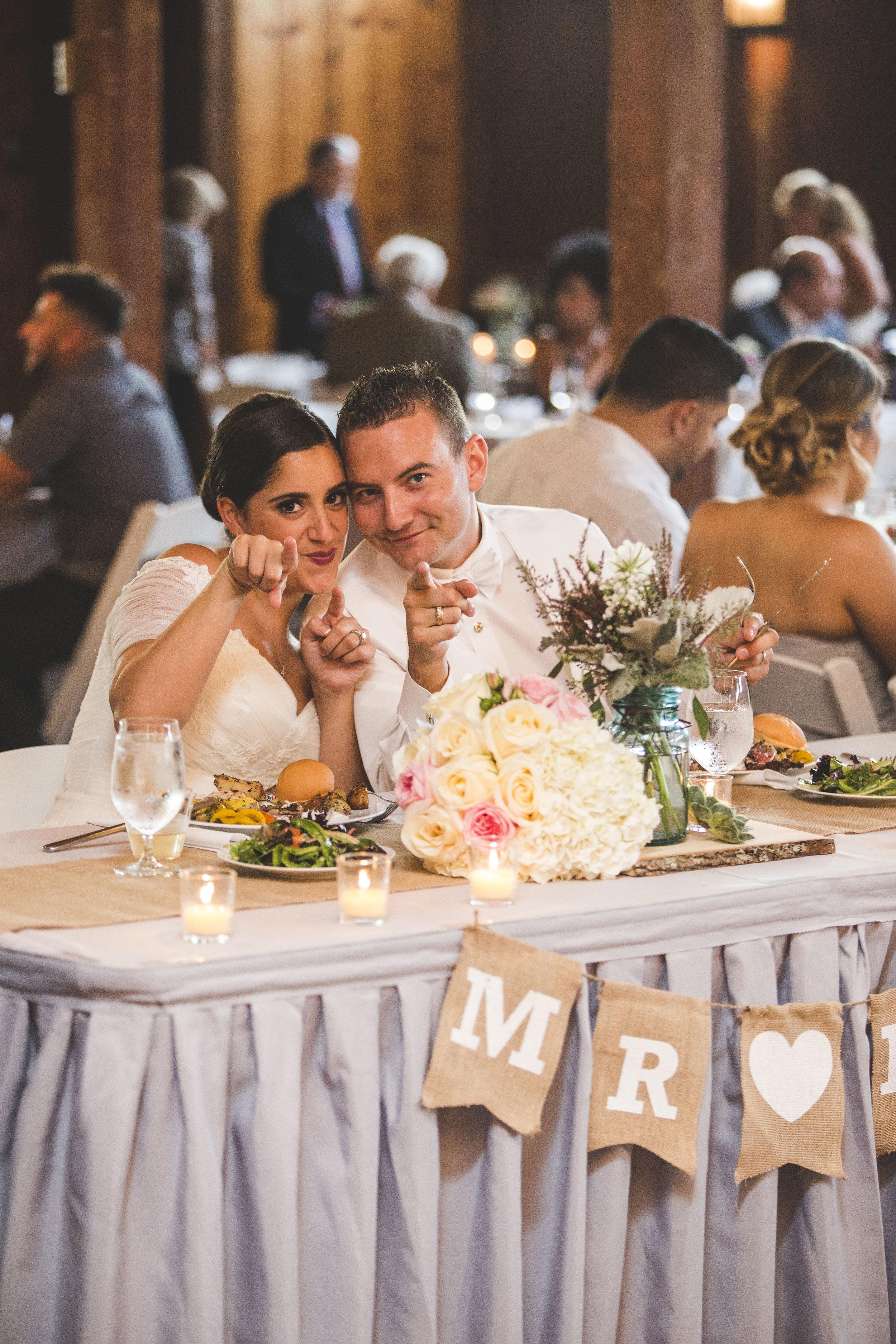 ATGI_Magali & Josh Wedding1__138.jpg