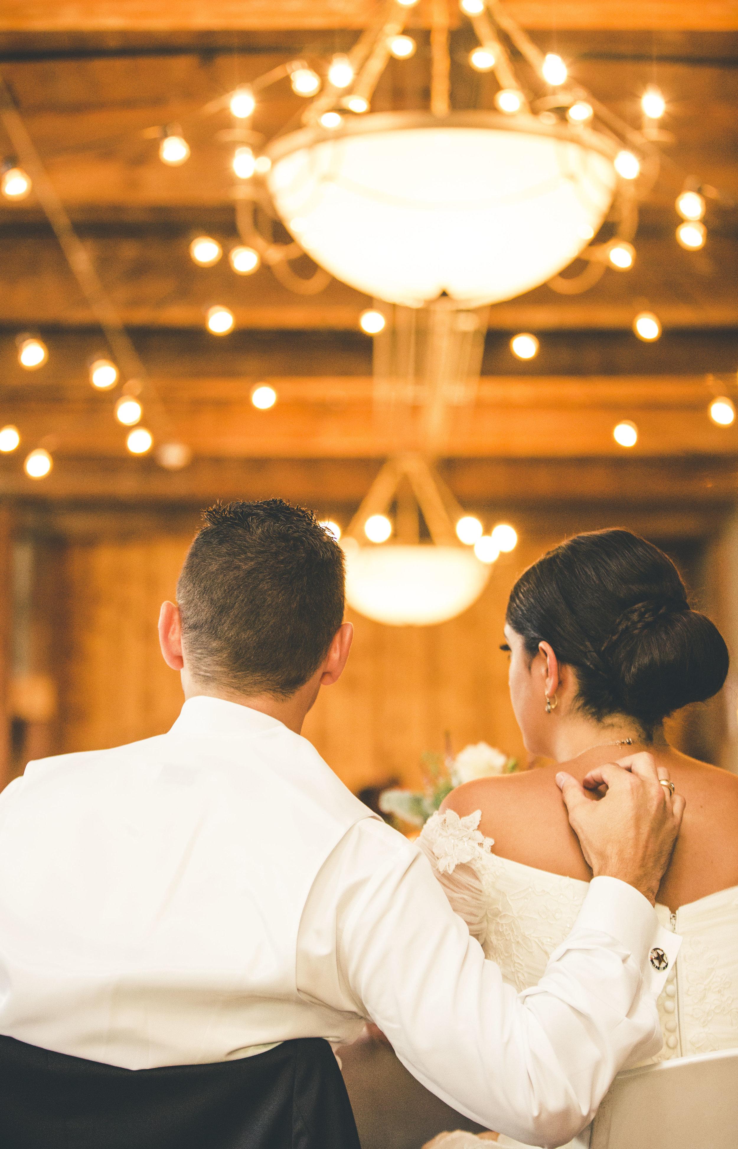 ATGI_Magali & Josh Wedding1__157.jpg