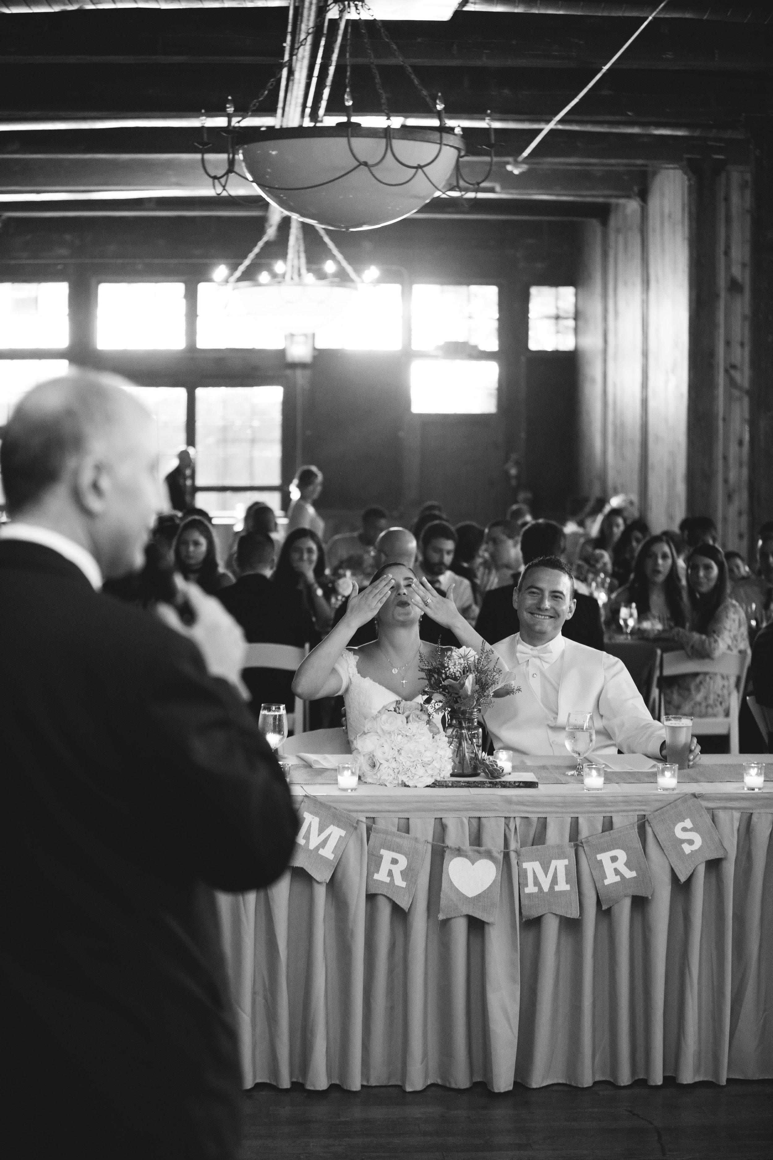 ATGI_Magali & Josh Wedding1__171.jpg