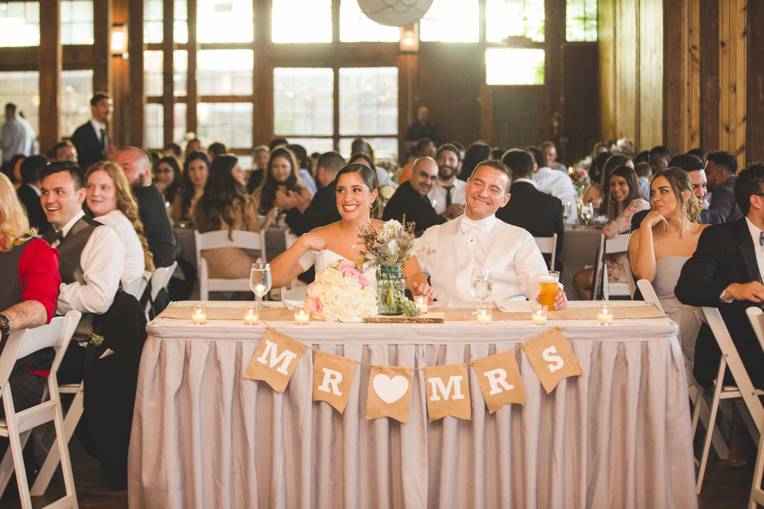 ATGI_Magali & Josh Wedding1__192.jpg