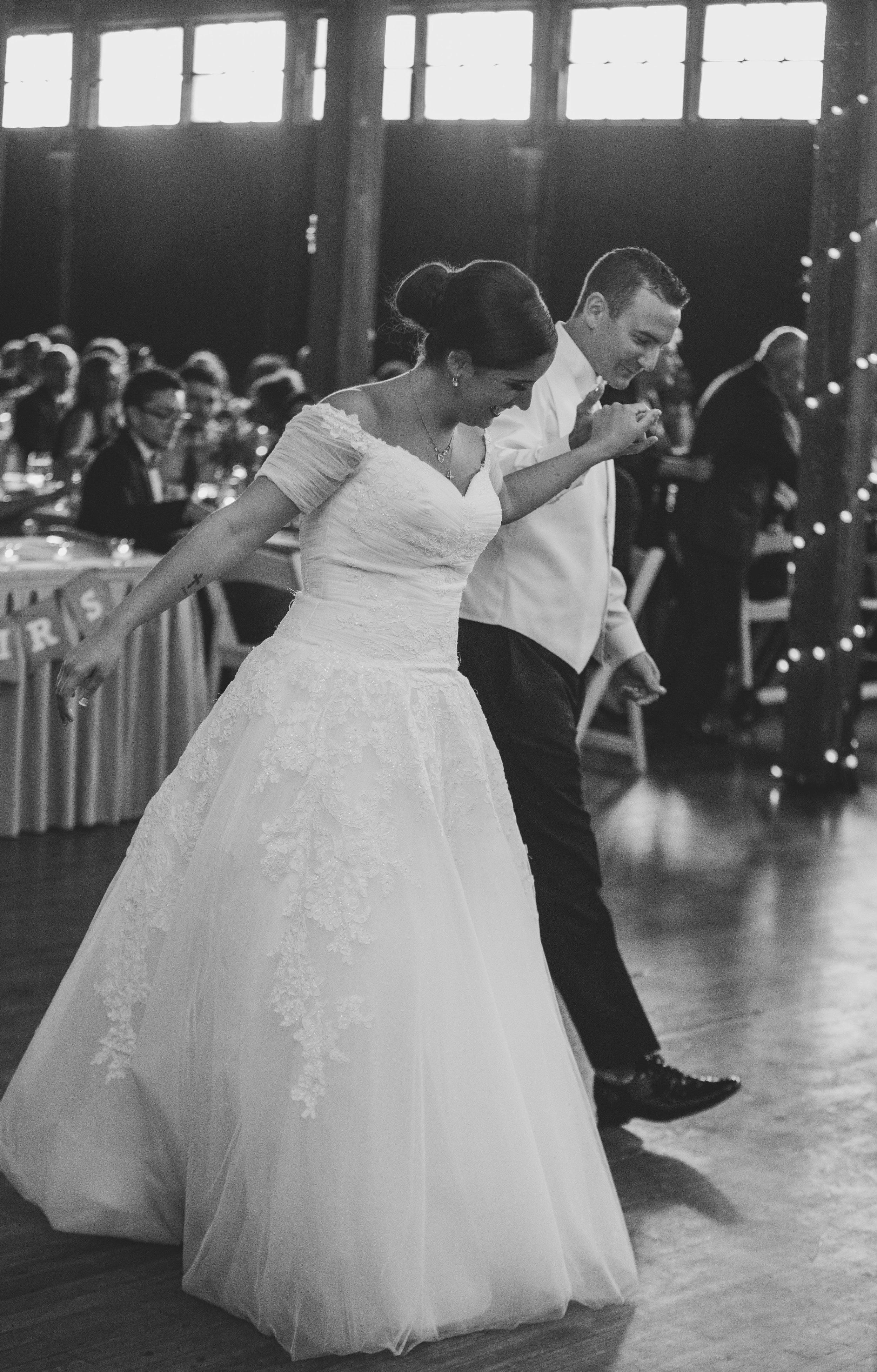 ATGI_Magali & Josh Wedding1__202.jpg
