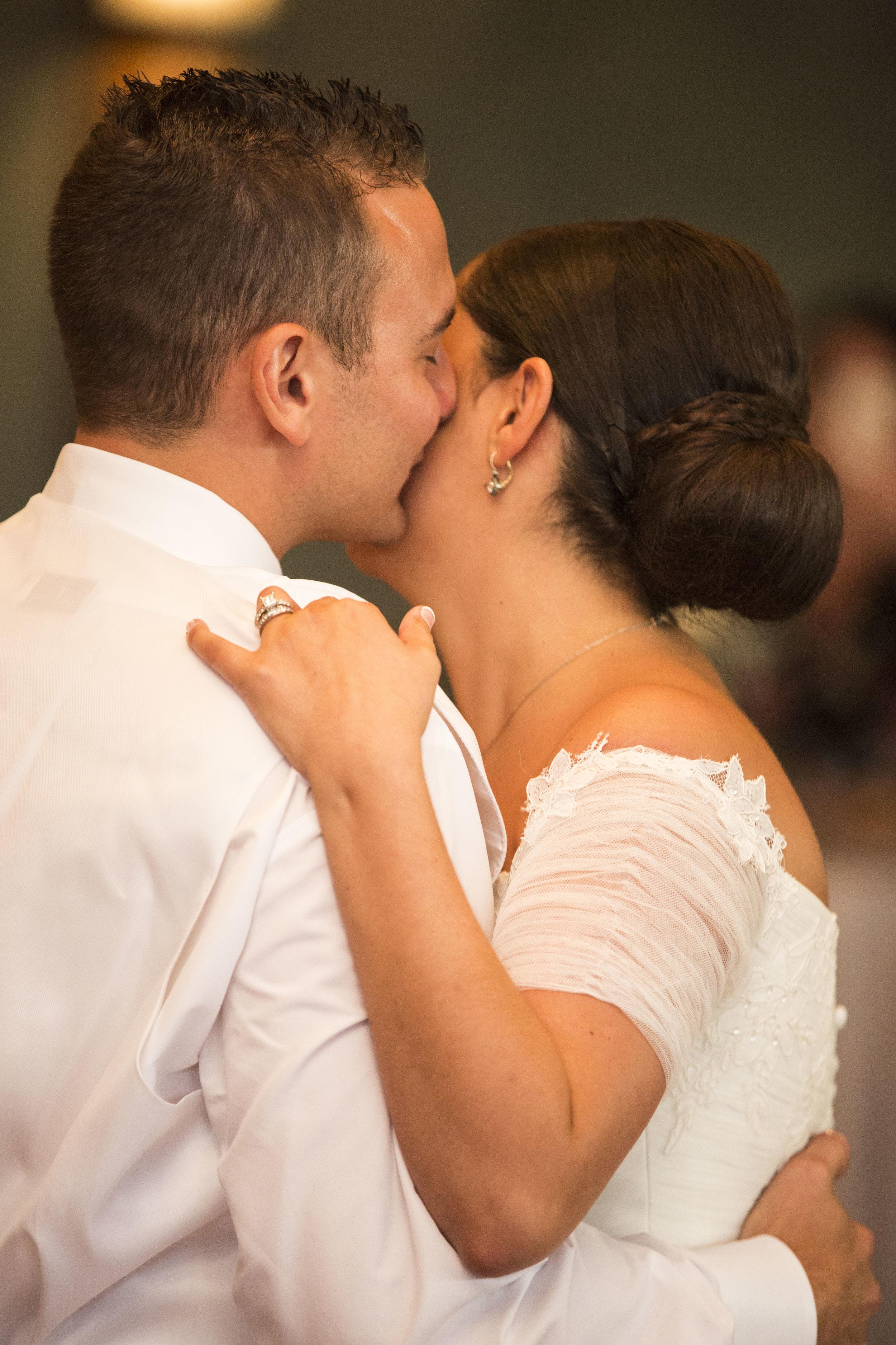 ATGI_Magali & Josh Wedding1__215.jpg