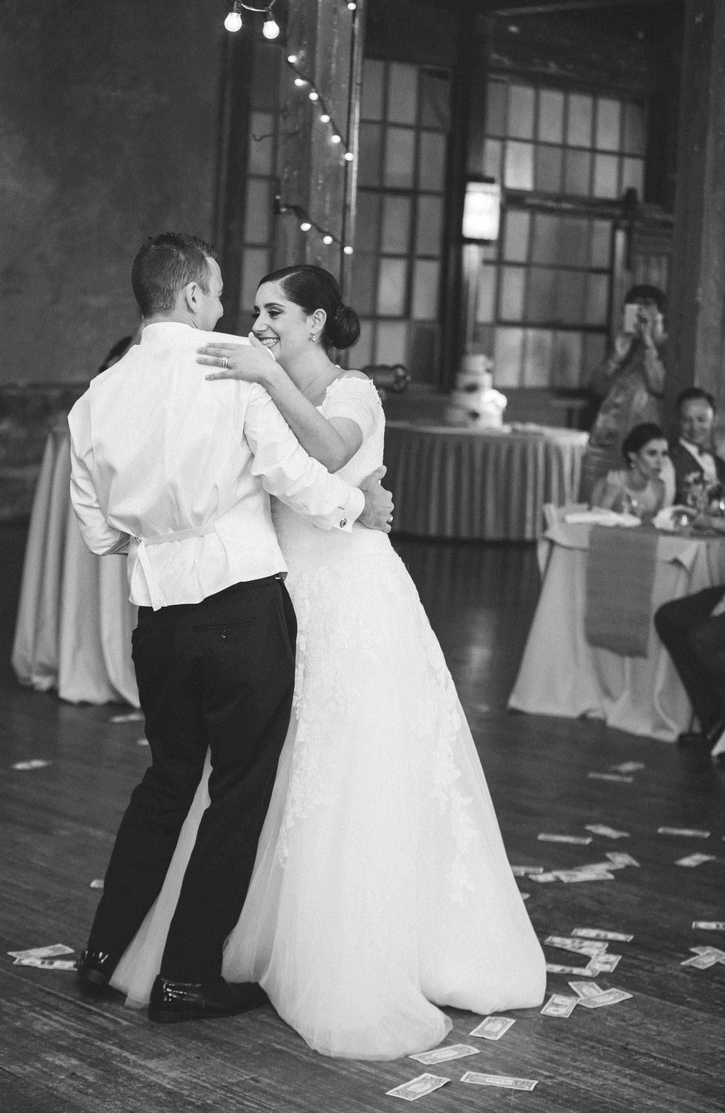 ATGI_Magali & Josh Wedding1__228.jpg
