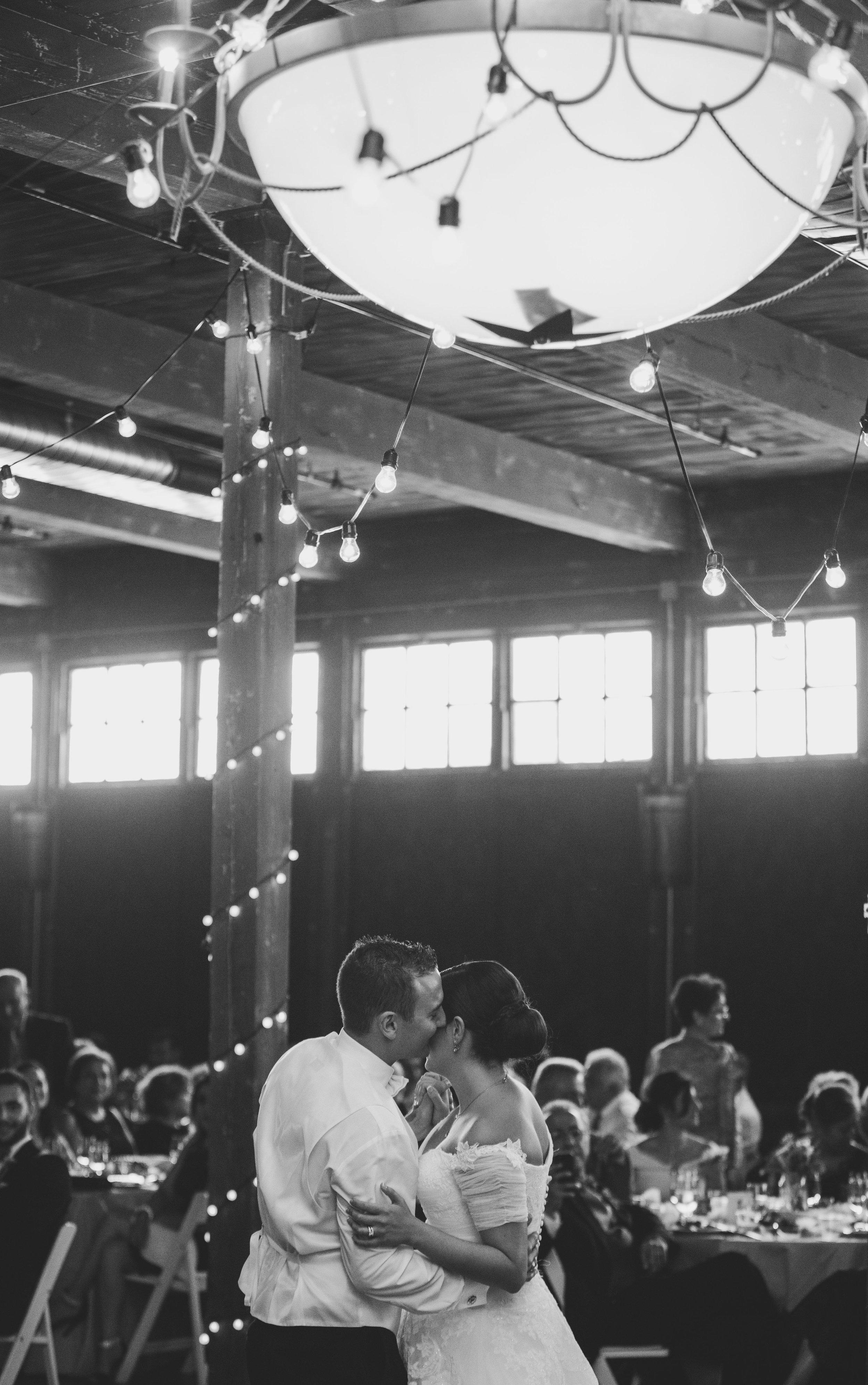 ATGI_Magali & Josh Wedding1__232.jpg