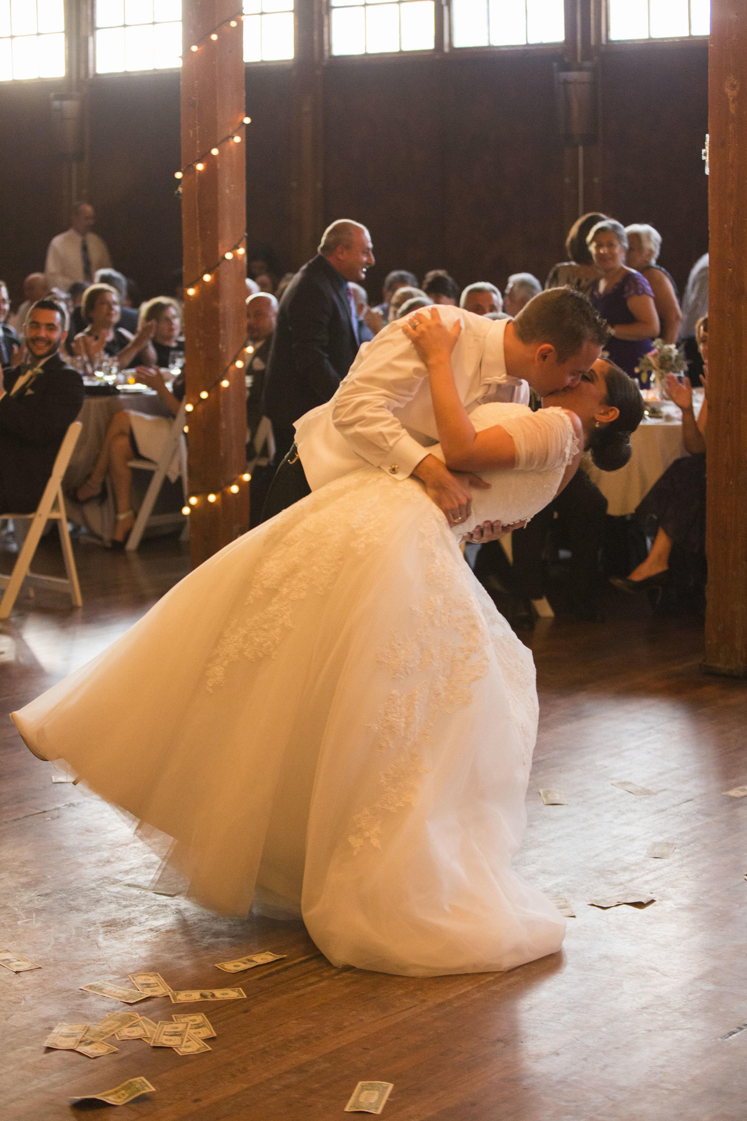 ATGI_Magali & Josh Wedding1__237.jpg