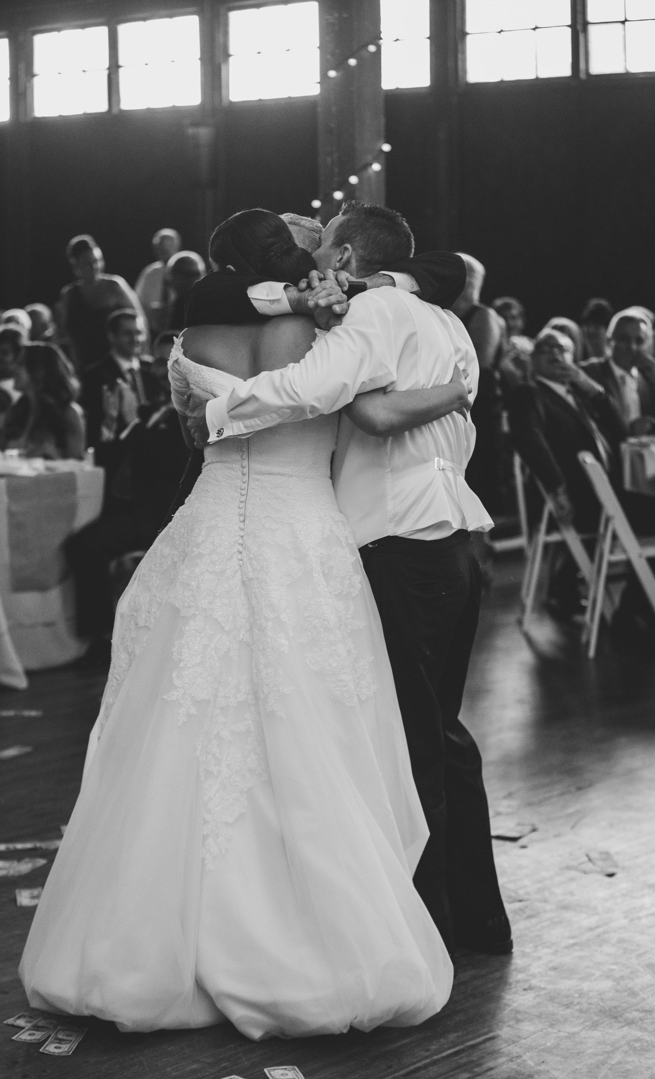 ATGI_Magali & Josh Wedding1__239.jpg