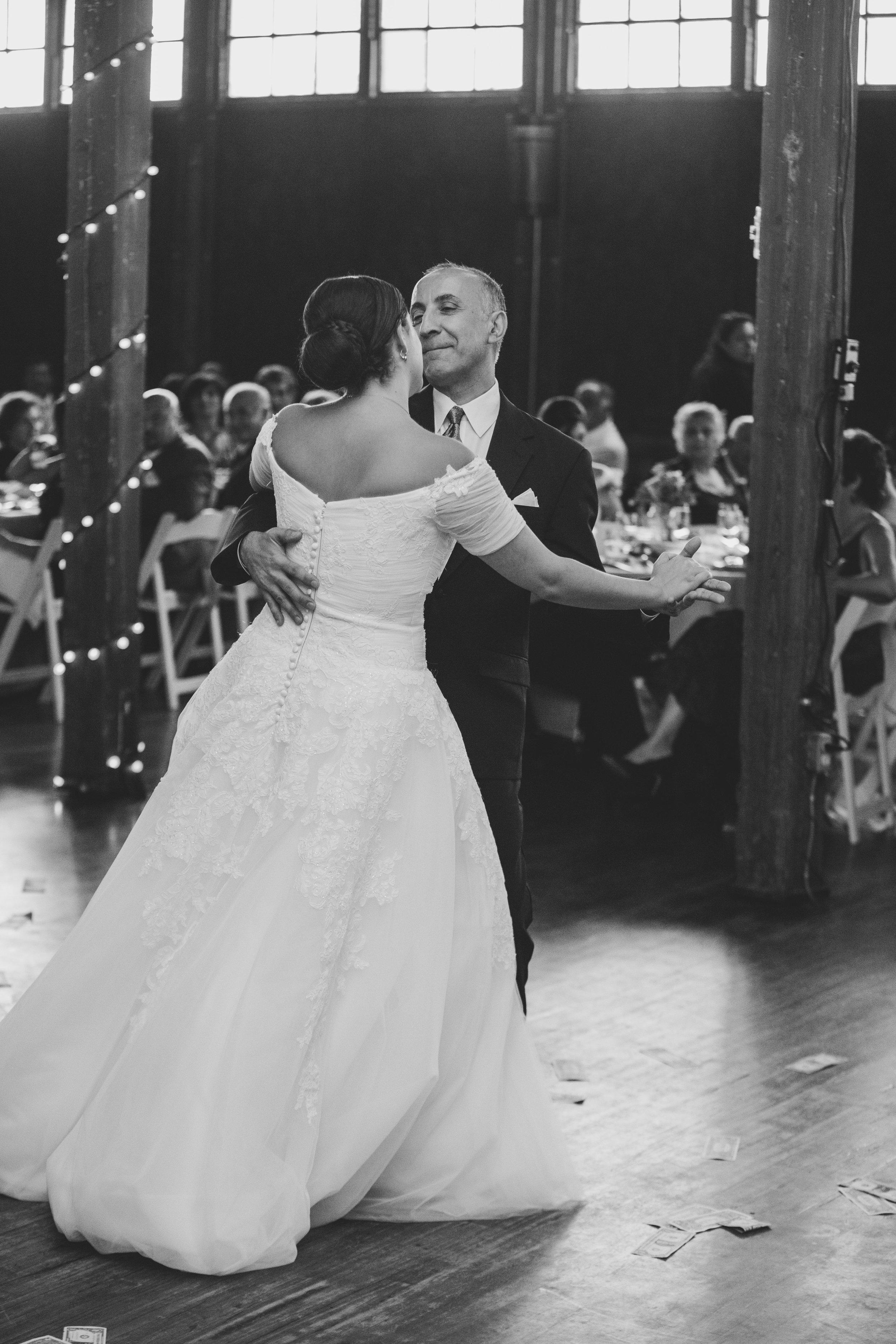 ATGI_Magali & Josh Wedding1__244.jpg