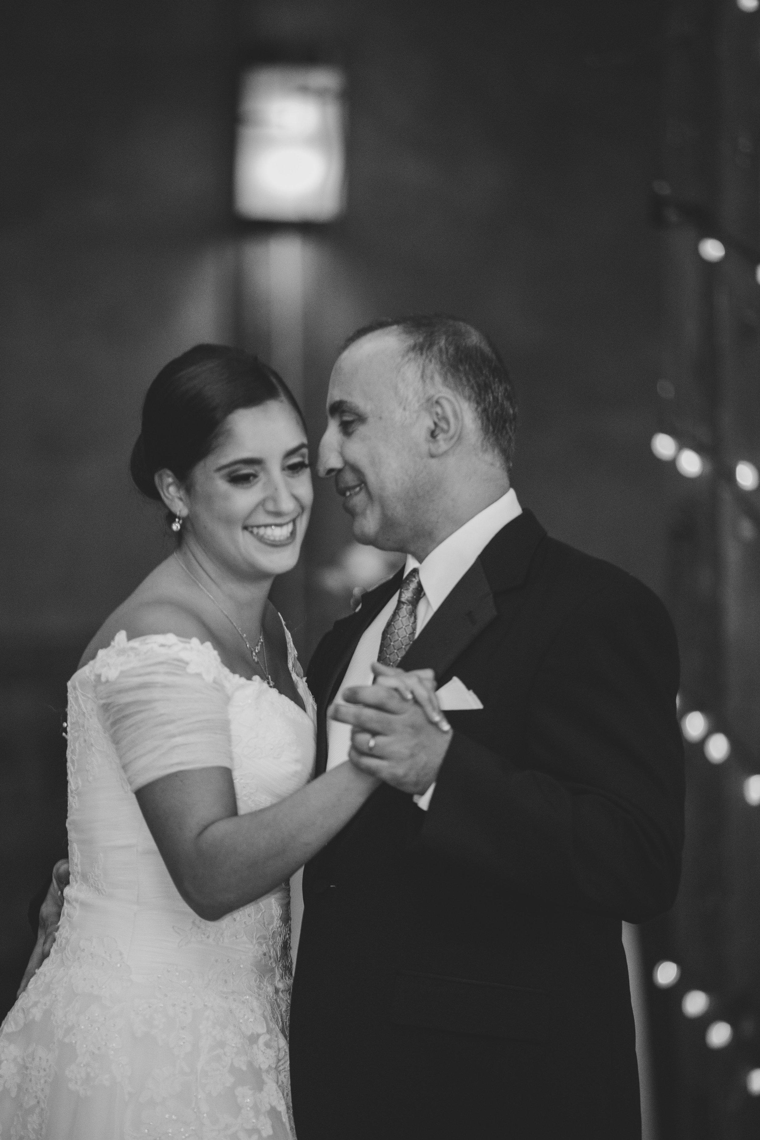 ATGI_Magali & Josh Wedding1__264.jpg