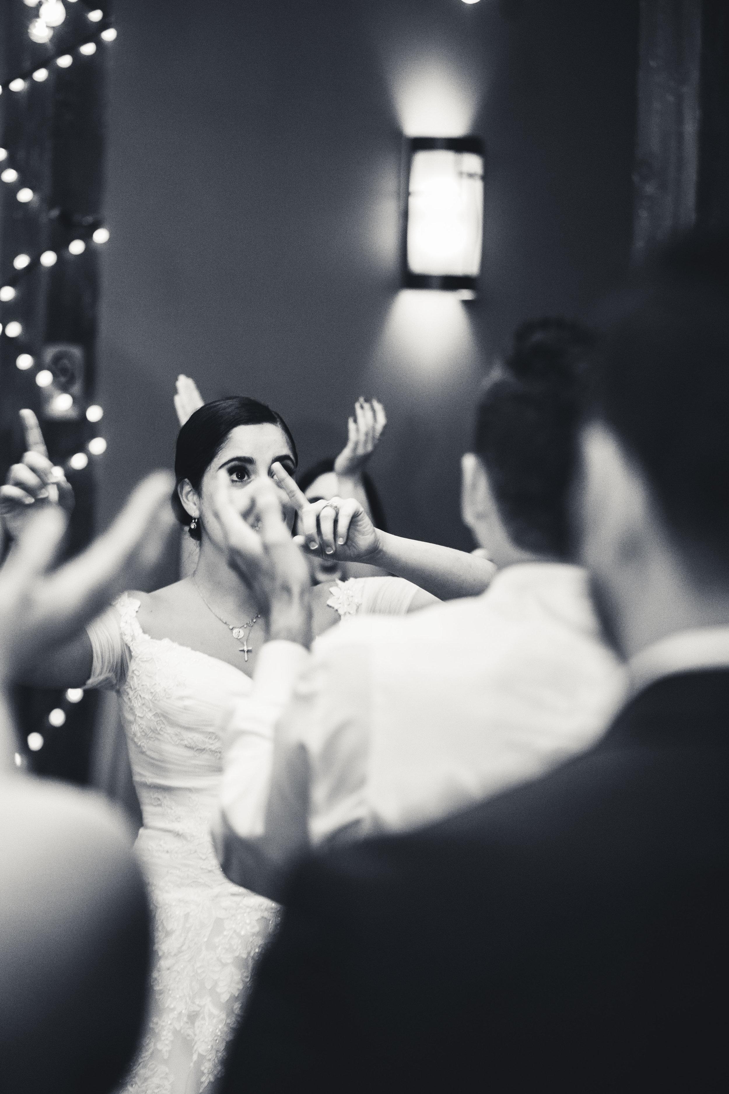 ATGI_Magali & Josh Wedding1__284.jpg