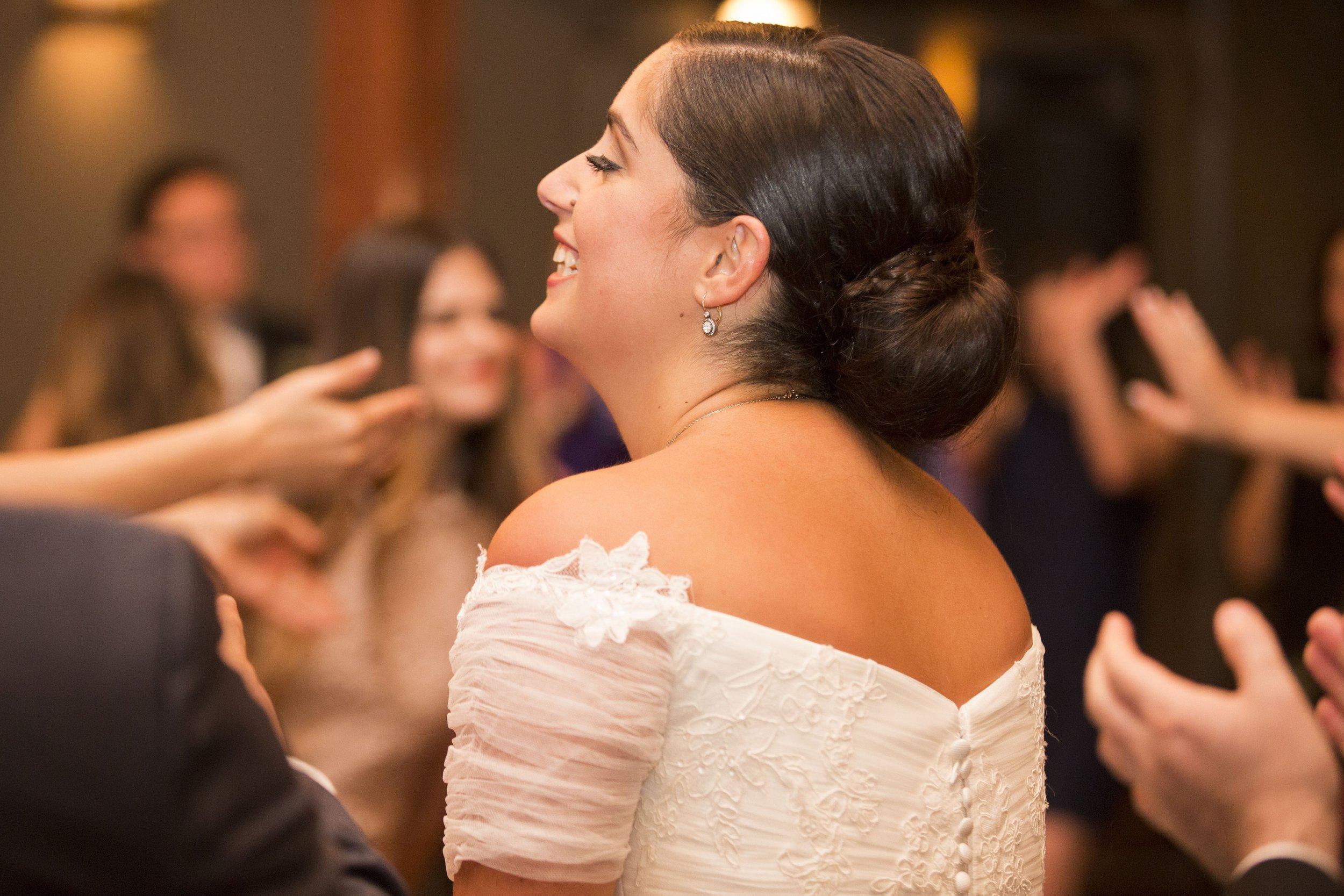 ATGI_Magali & Josh Wedding1__288.jpg