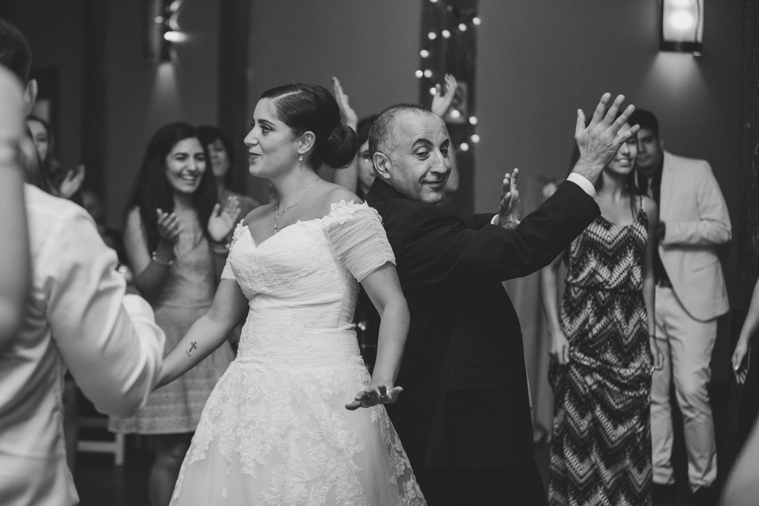 ATGI_Magali & Josh Wedding1__318.jpg