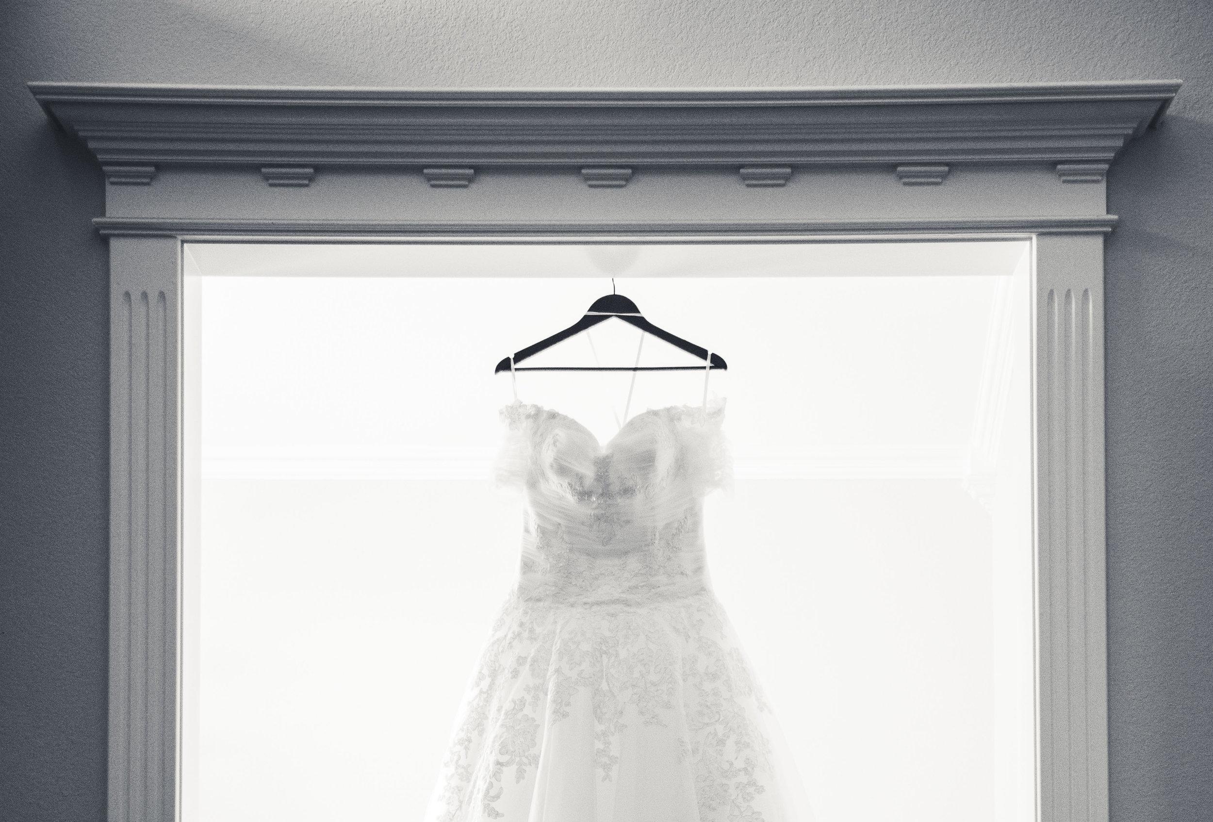 ATGI_Magali & Josh Wedding__4.jpg