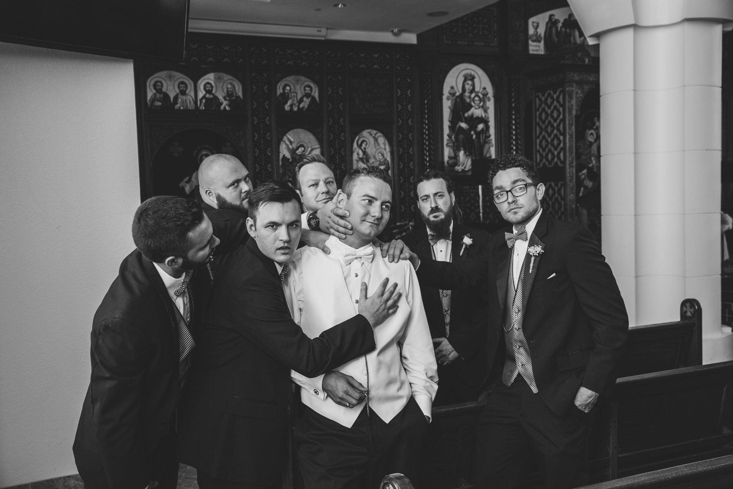 ATGI_Magali & Josh Wedding_2S8A0177.jpg
