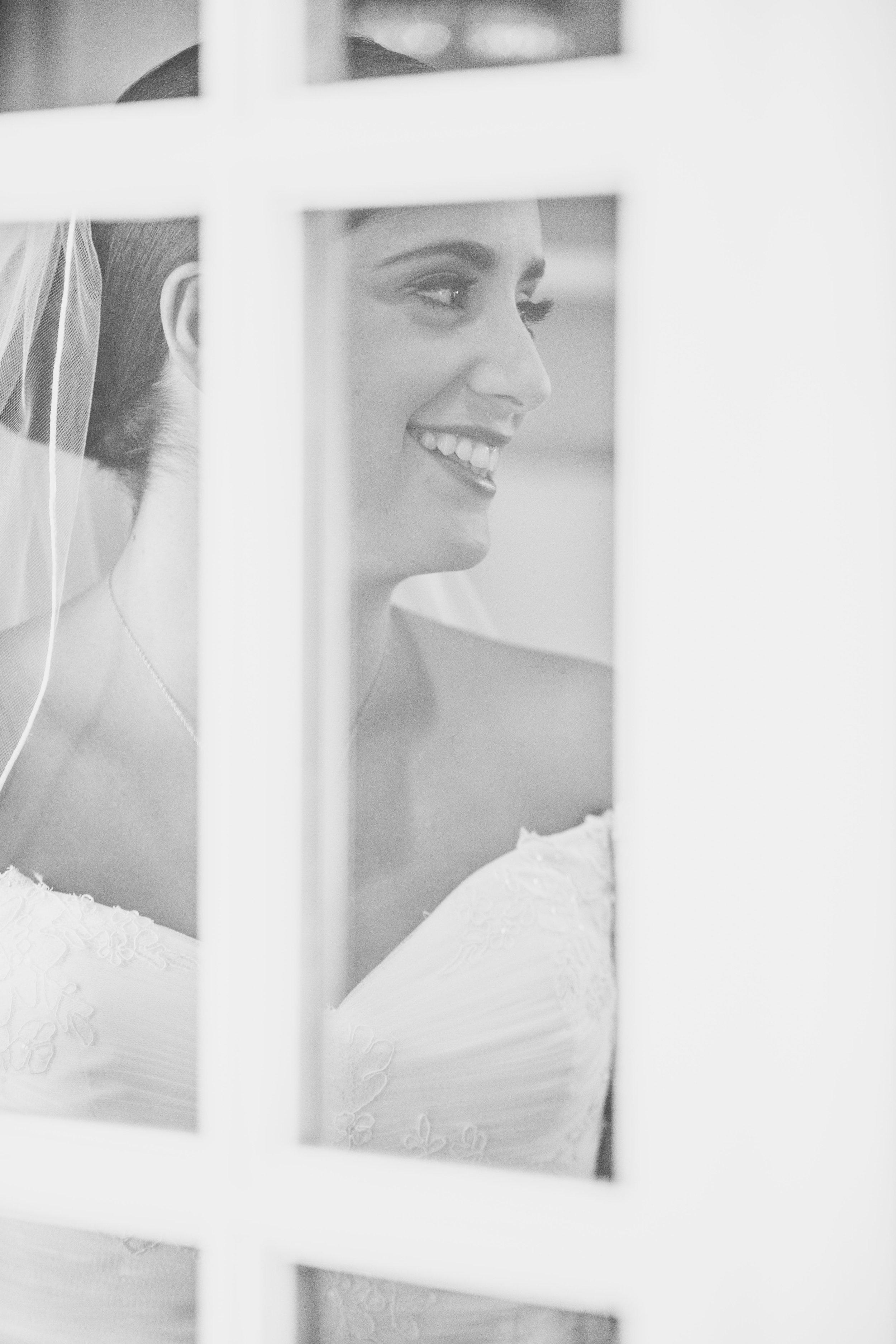 ATGI_Magali & Josh Wedding_2S8A0238.jpg