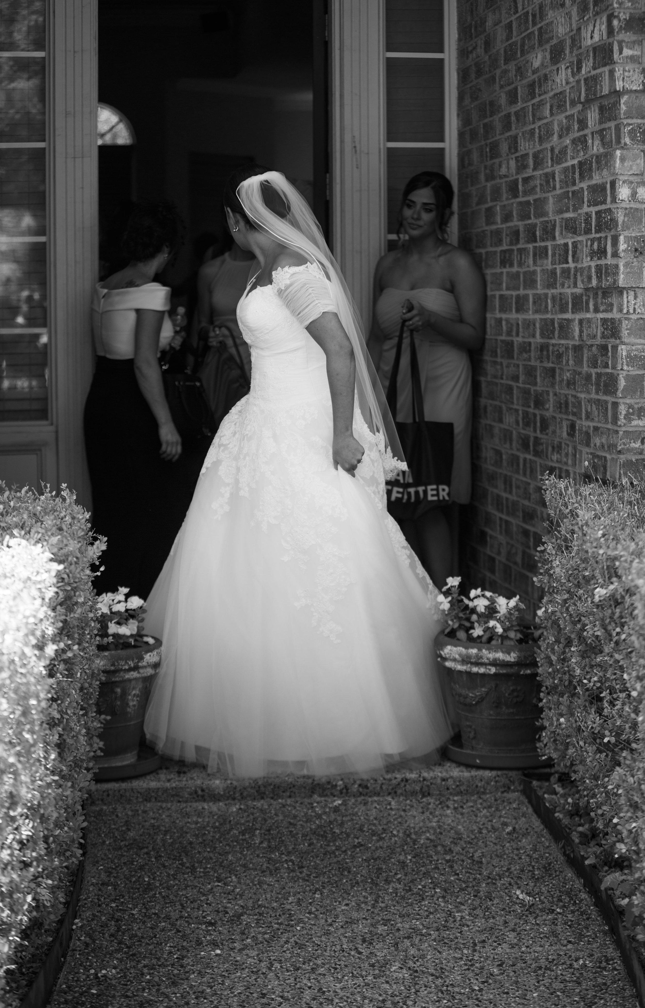 ATGI_Magali & Josh Wedding_2S8A0314.jpg