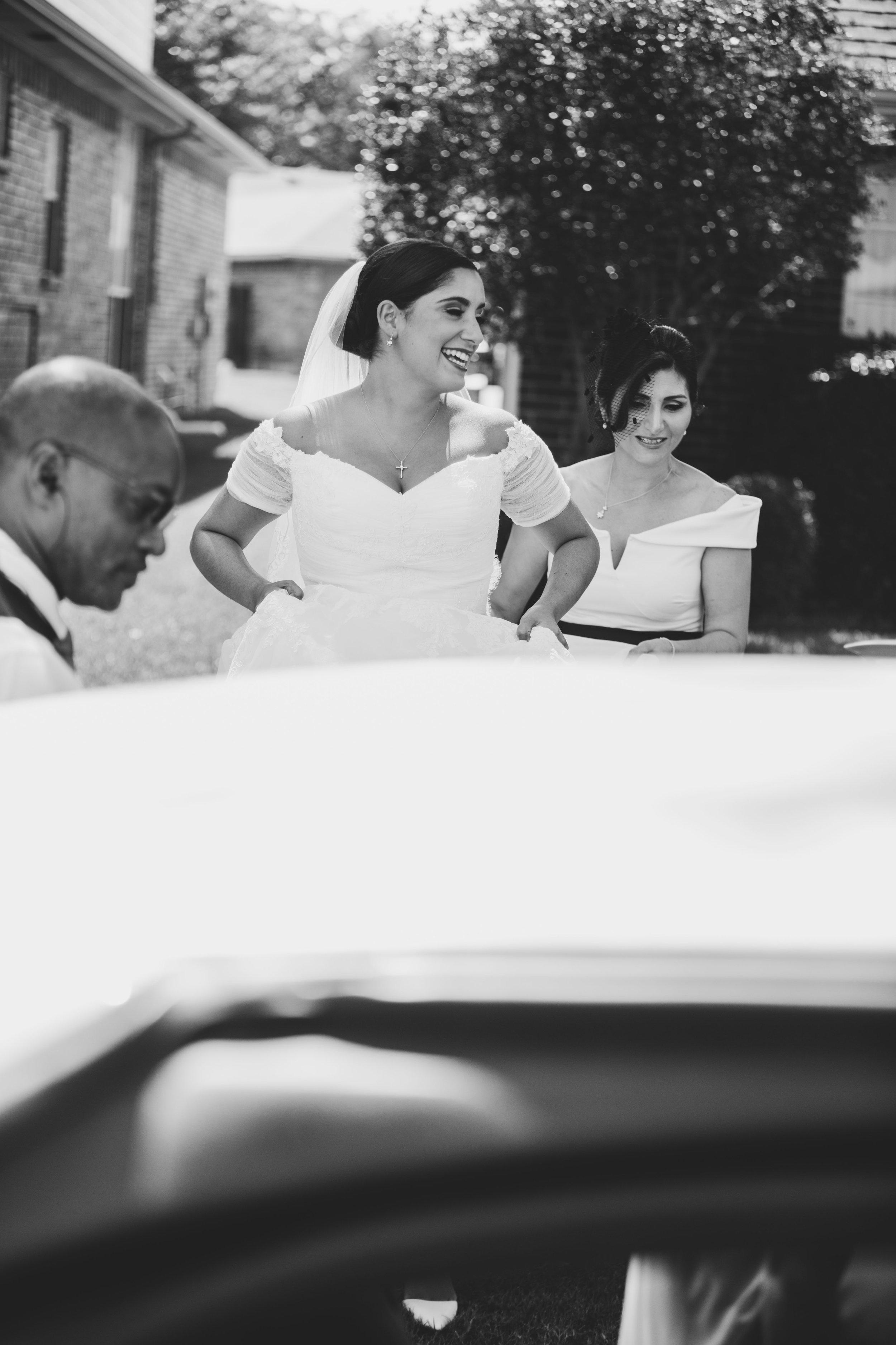ATGI_Magali & Josh Wedding_2S8A0339.jpg
