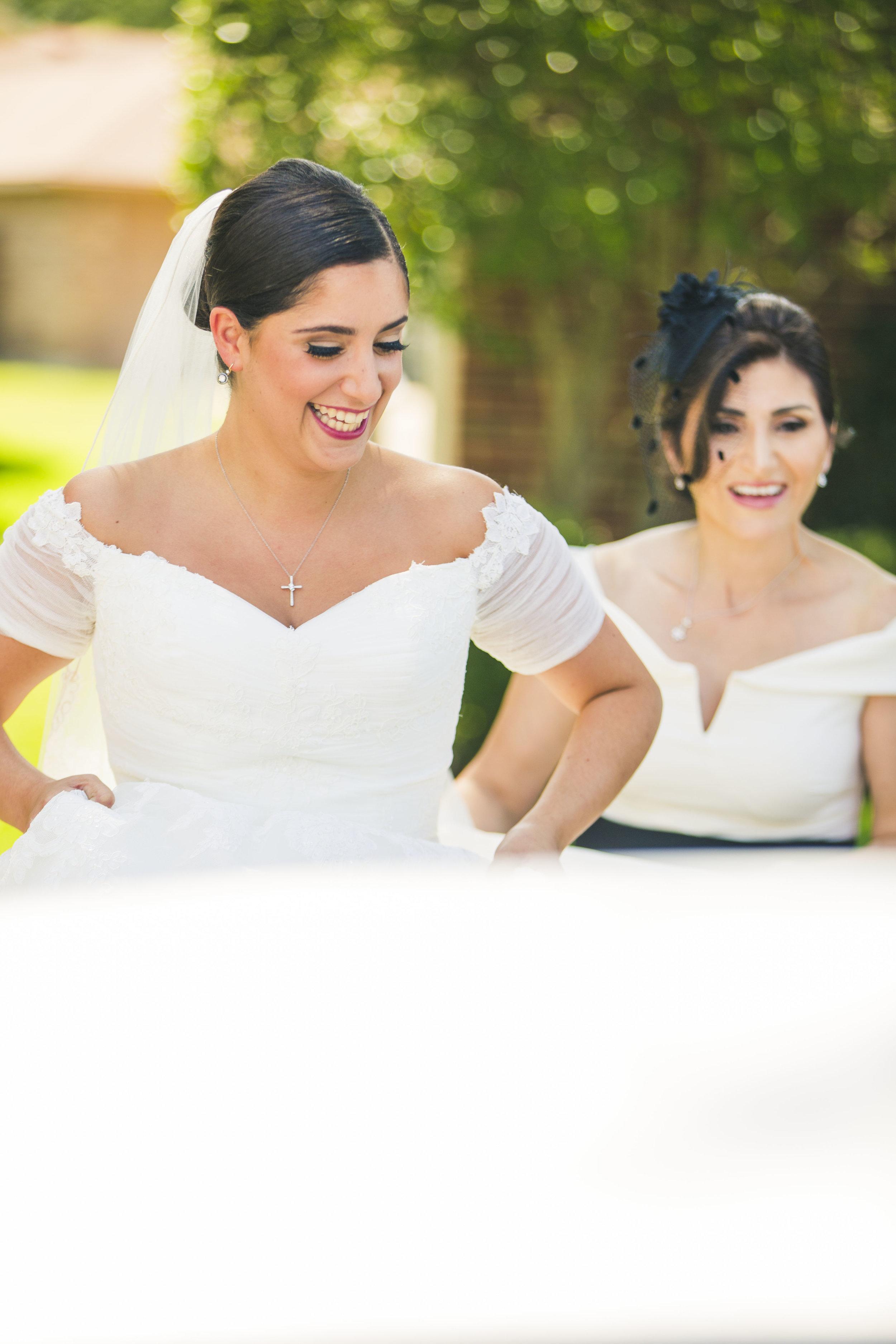 ATGI_Magali & Josh Wedding_2S8A0340.jpg