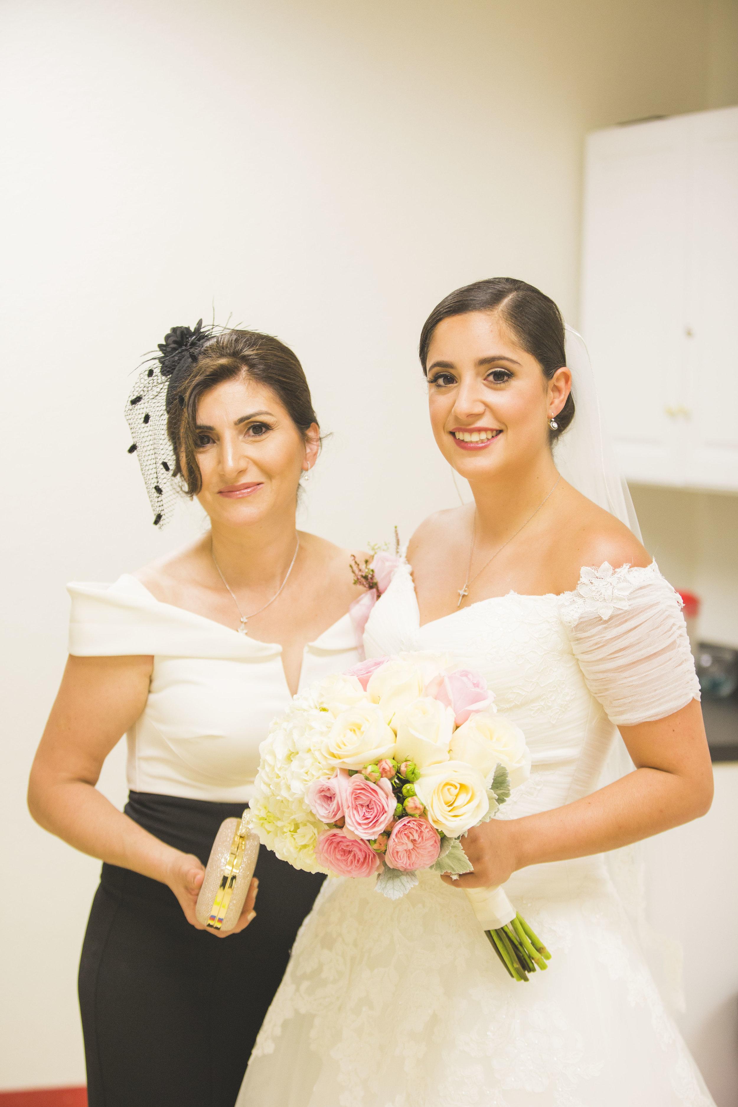 ATGI_Magali & Josh Wedding_2S8A0367.jpg