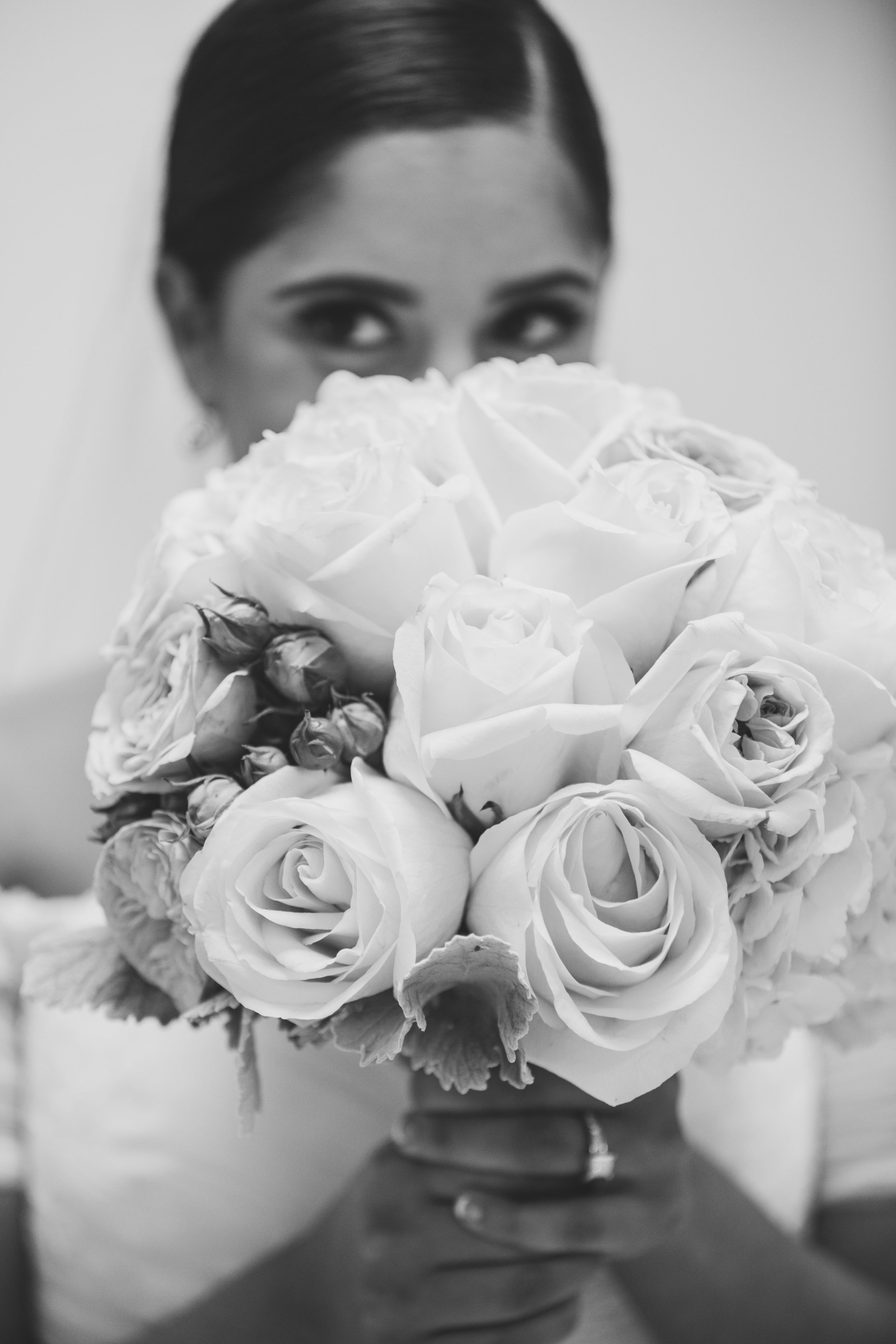ATGI_Magali & Josh Wedding_2S8A0369.jpg