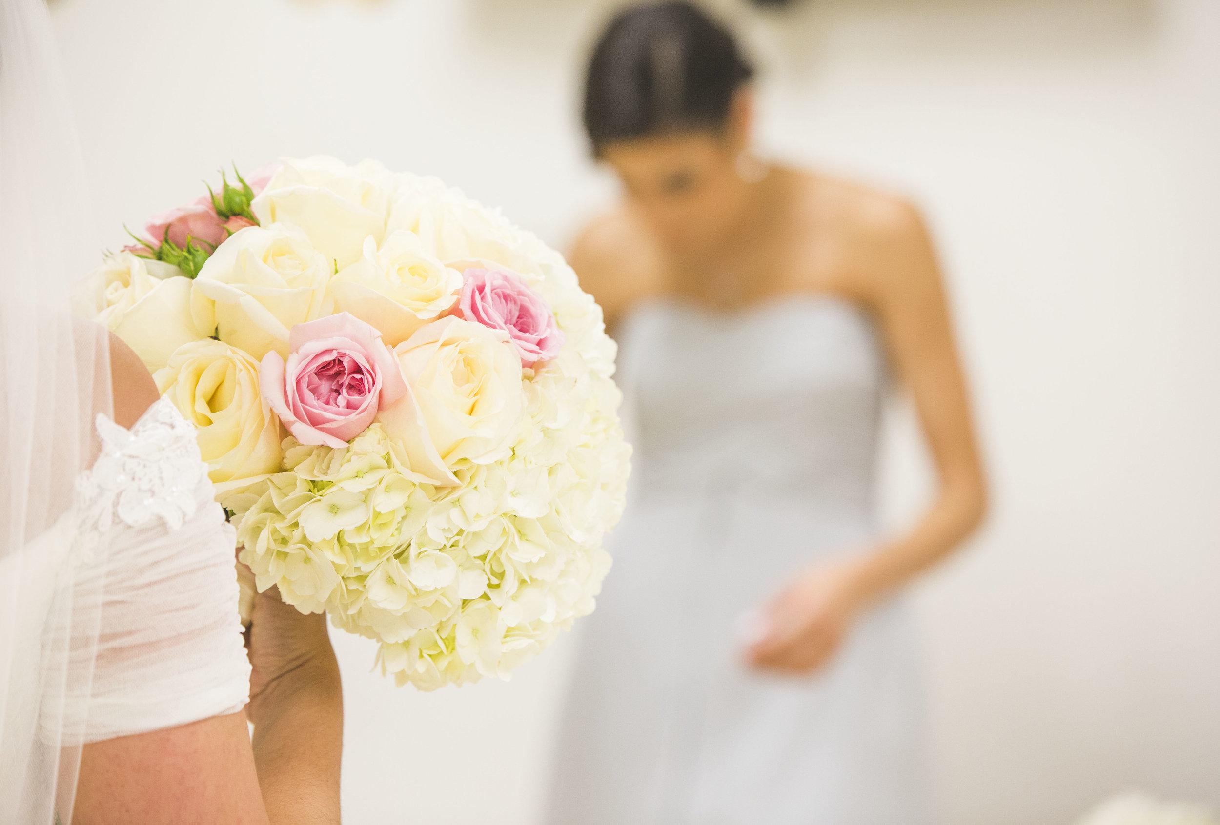 ATGI_Magali & Josh Wedding_2S8A0396.jpg
