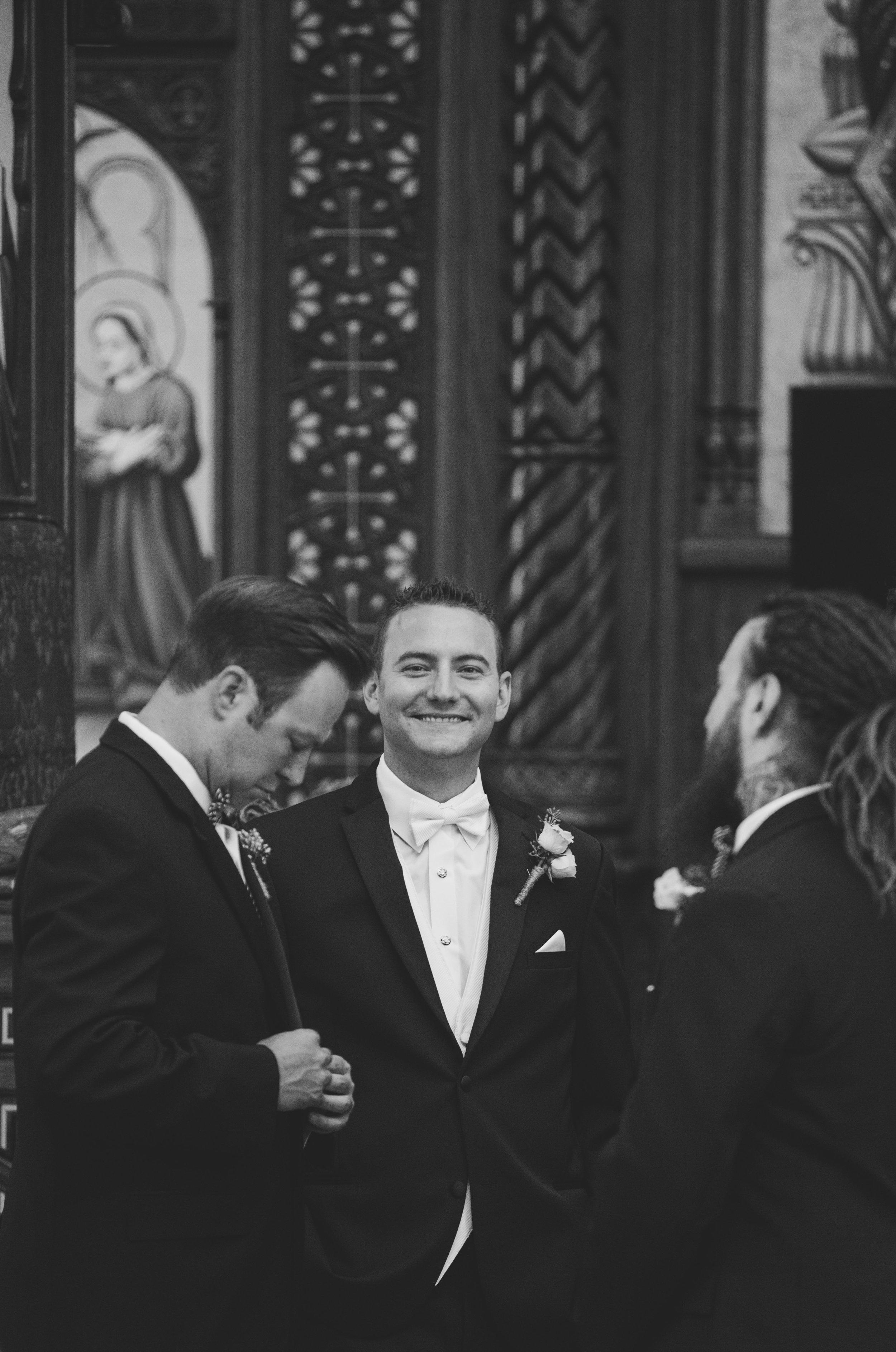 ATGI_Magali & Josh Wedding_2S8A0408.jpg