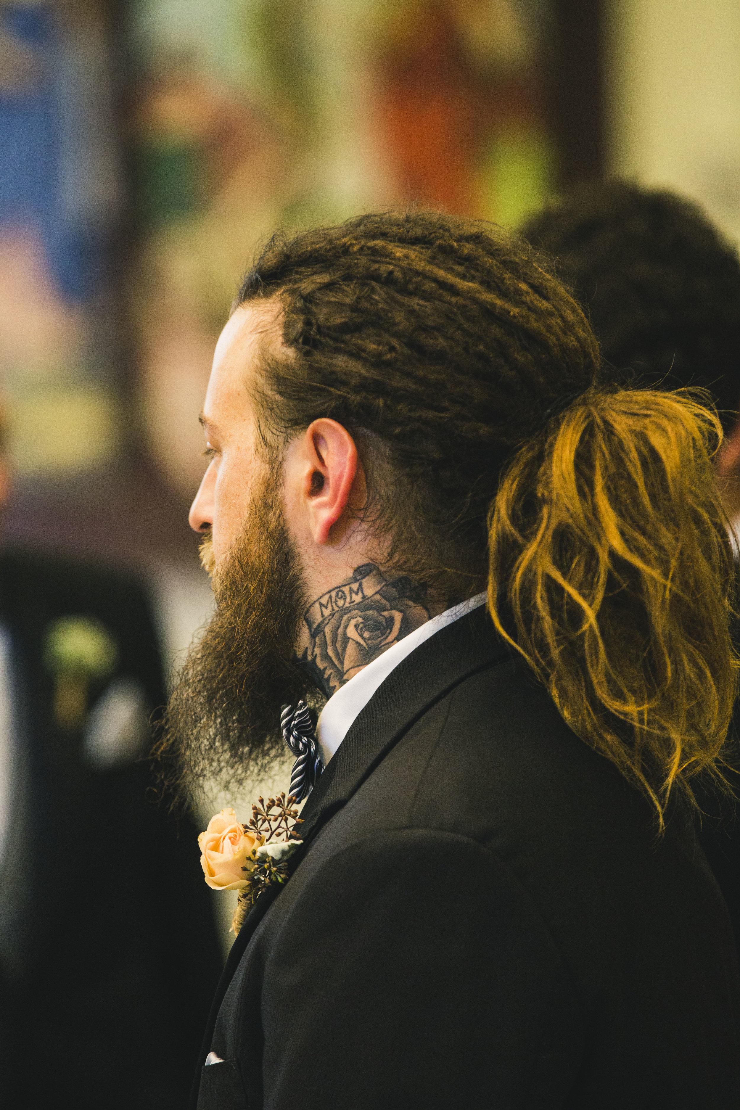 ATGI_Magali & Josh Wedding_2S8A0425.jpg