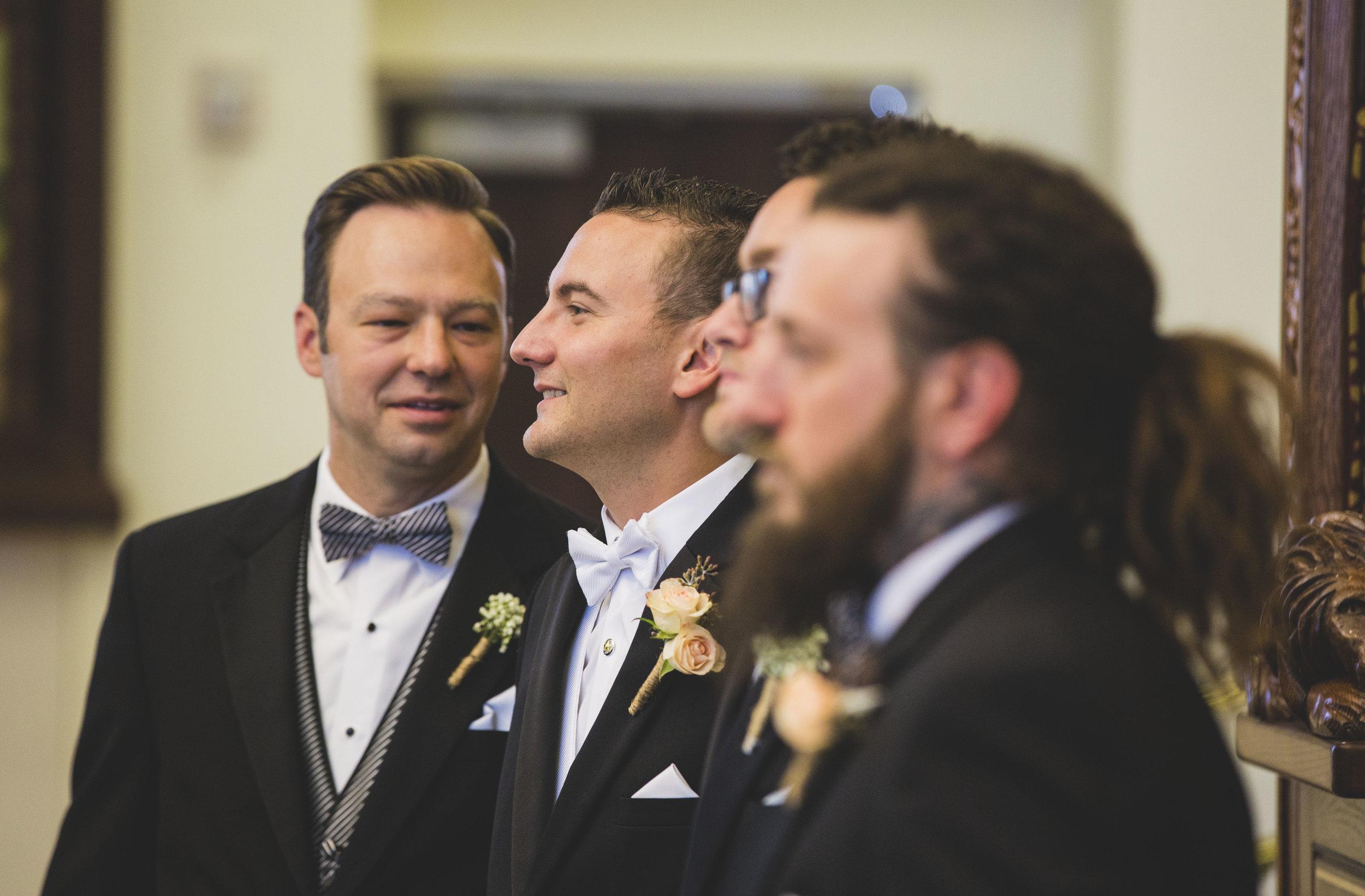 ATGI_Magali & Josh Wedding_2S8A0462.jpg