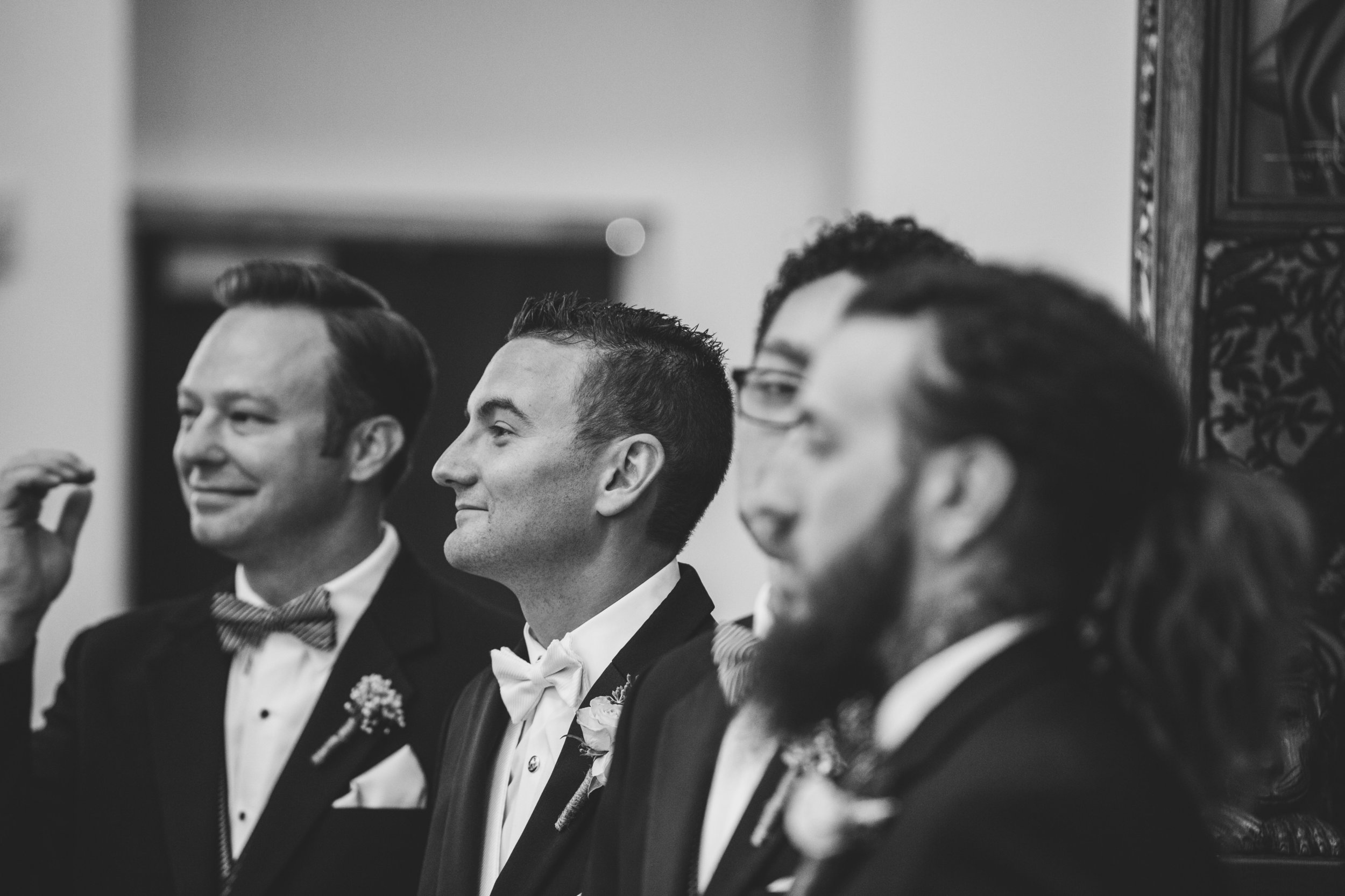 ATGI_Magali & Josh Wedding_2S8A0466.jpg