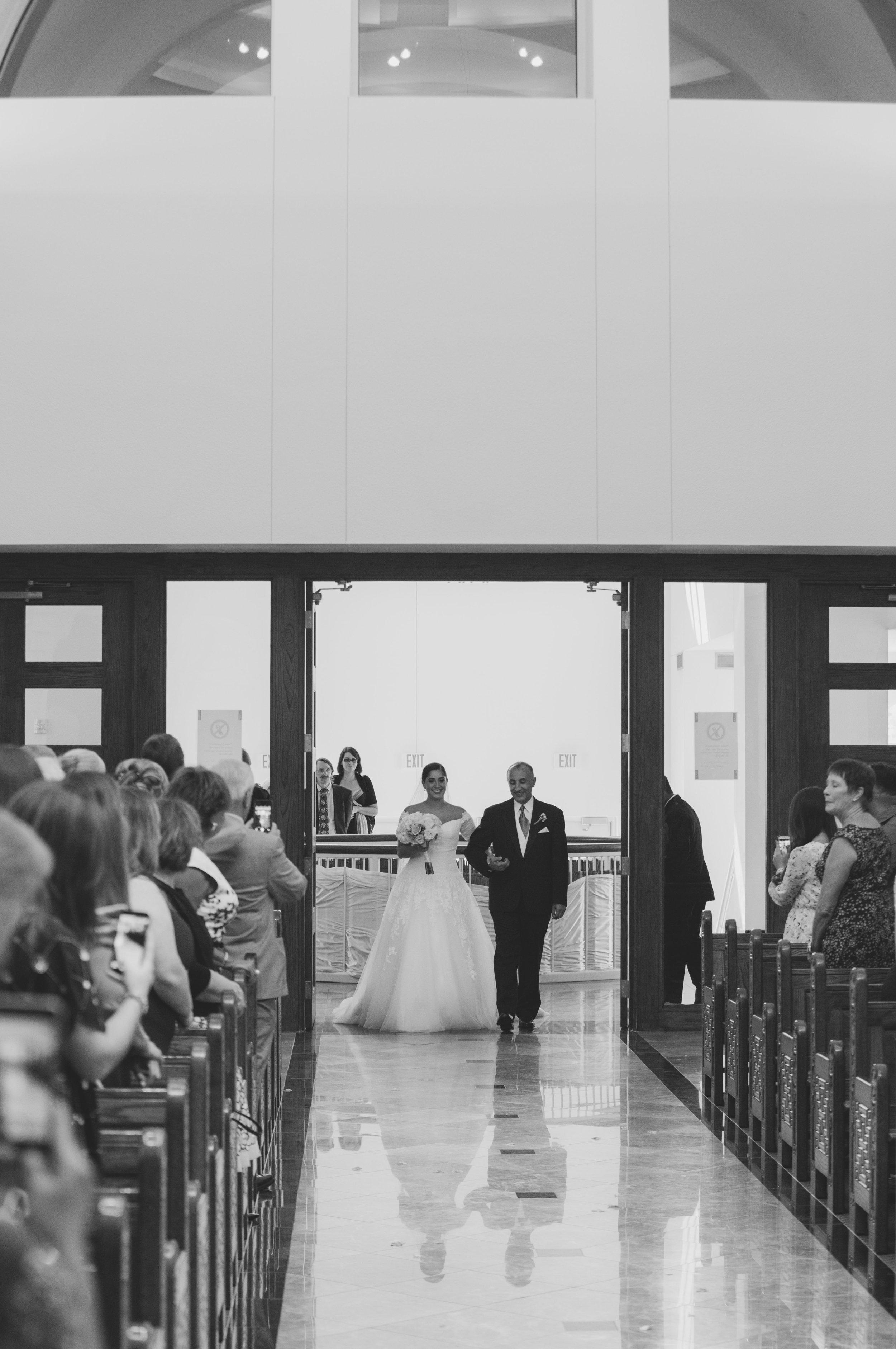 ATGI_Magali & Josh Wedding_2S8A0580.jpg
