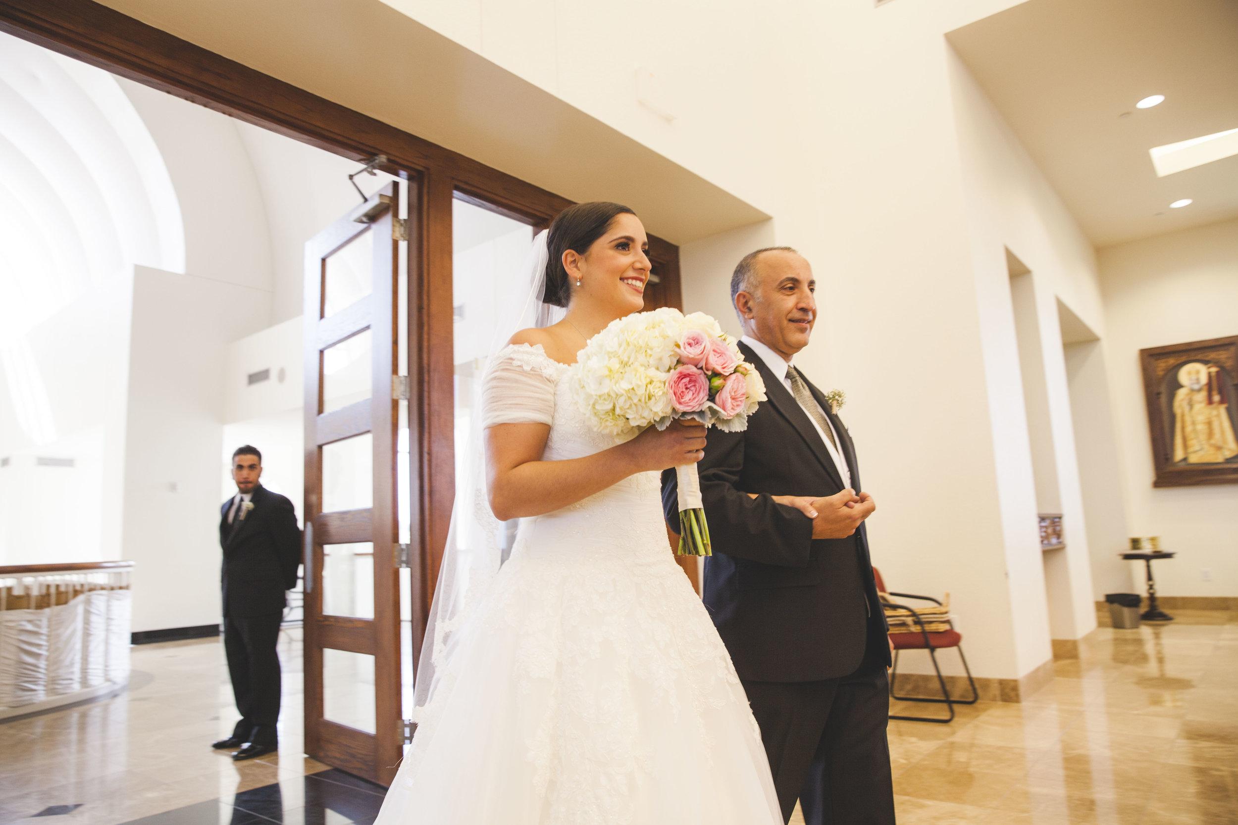 ATGI_Magali & Josh Wedding_2S8A0582.jpg