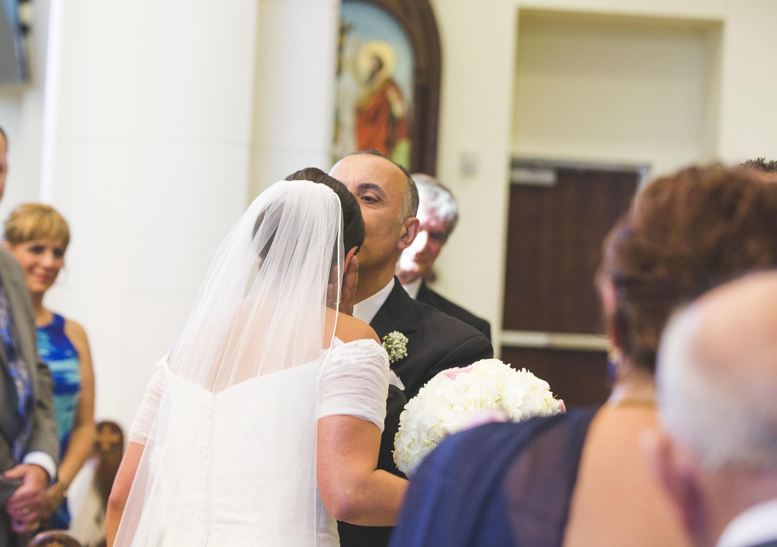 ATGI_Magali & Josh Wedding_2S8A0598.jpg
