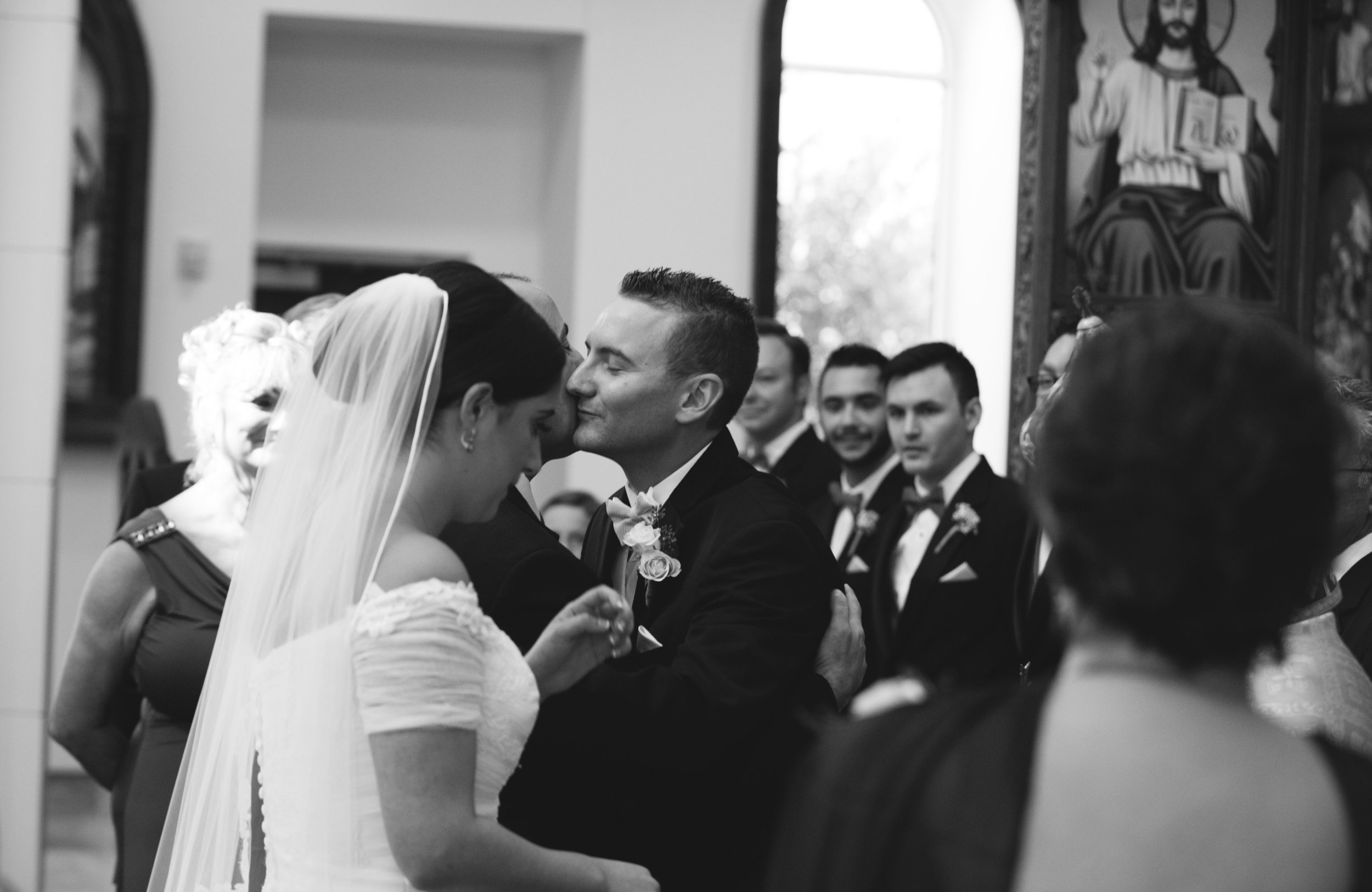 ATGI_Magali & Josh Wedding_2S8A0601.jpg