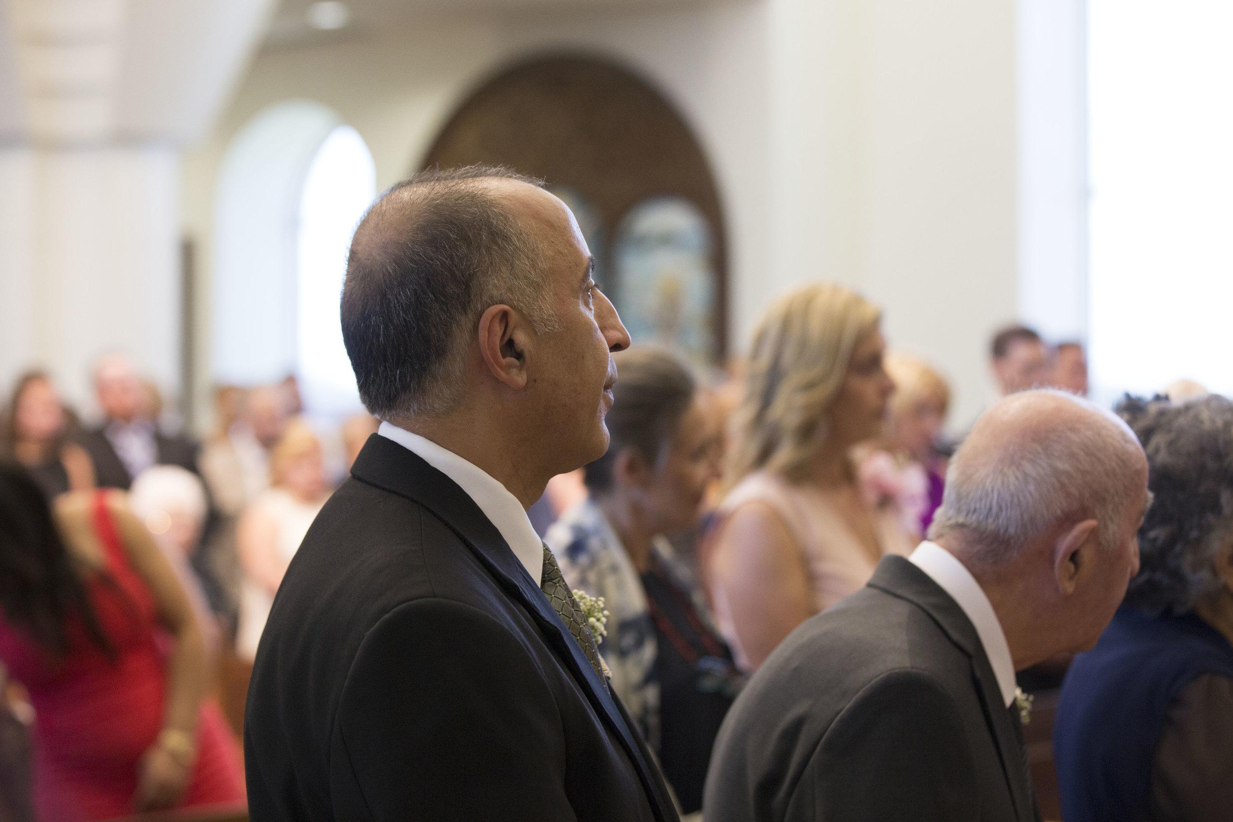 ATGI_Magali & Josh Wedding_2S8A0615.jpg