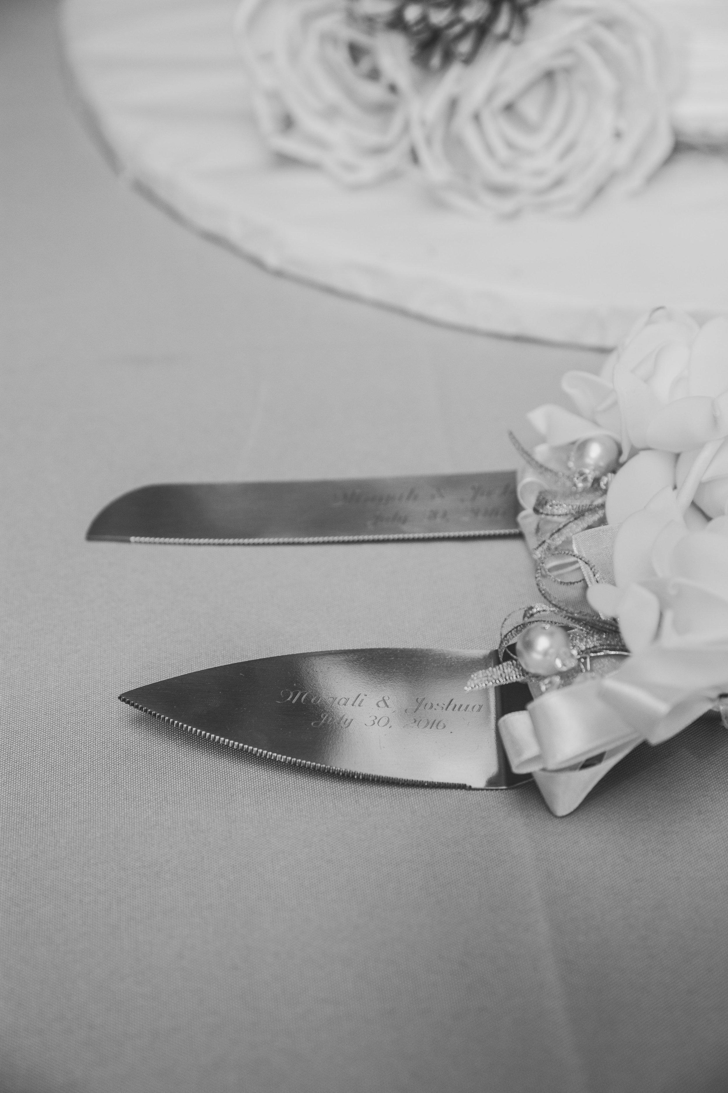 ATGI_Magali & Josh Wedding1__479.jpg