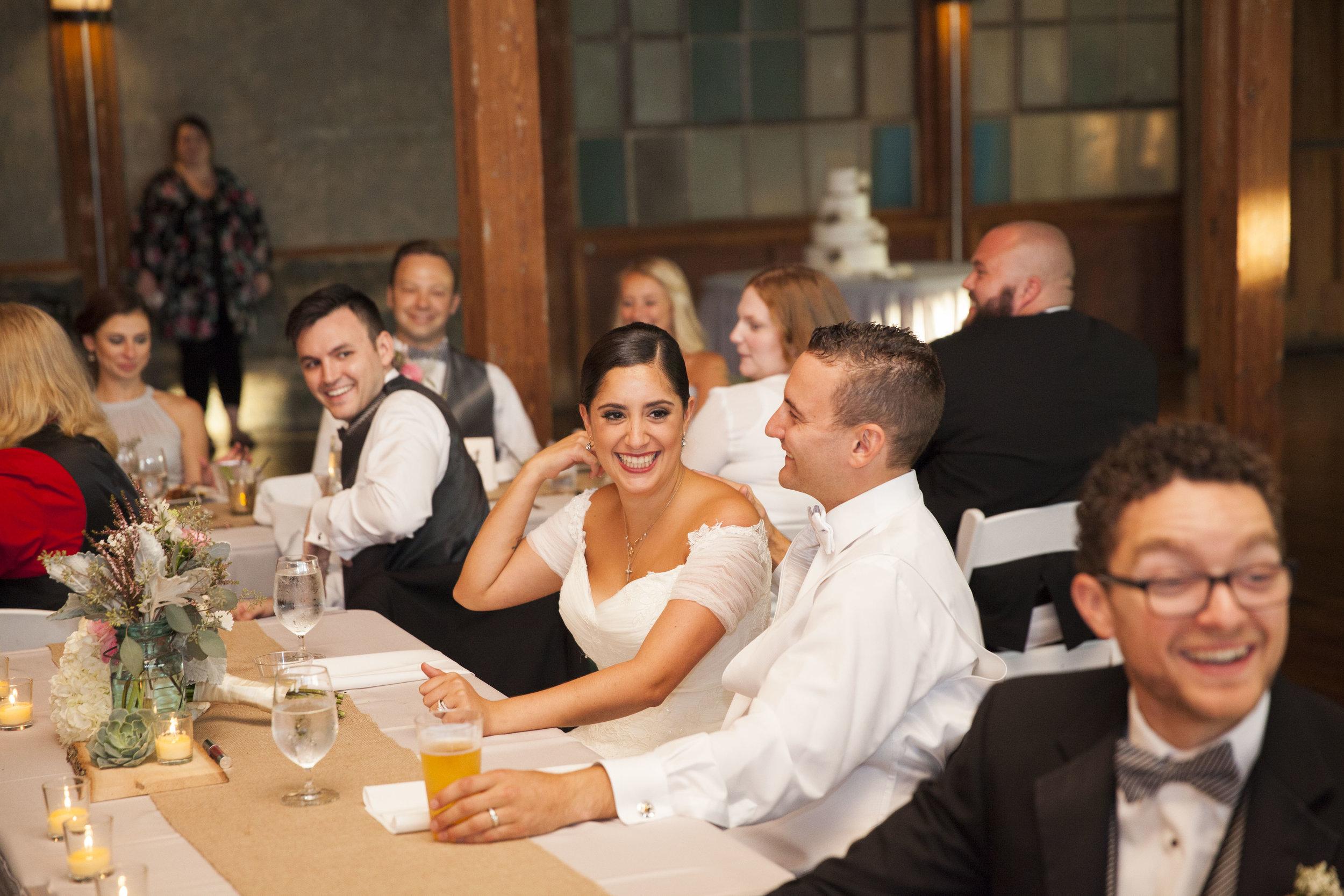 ATGI_Magali & Josh Wedding1__509.jpg