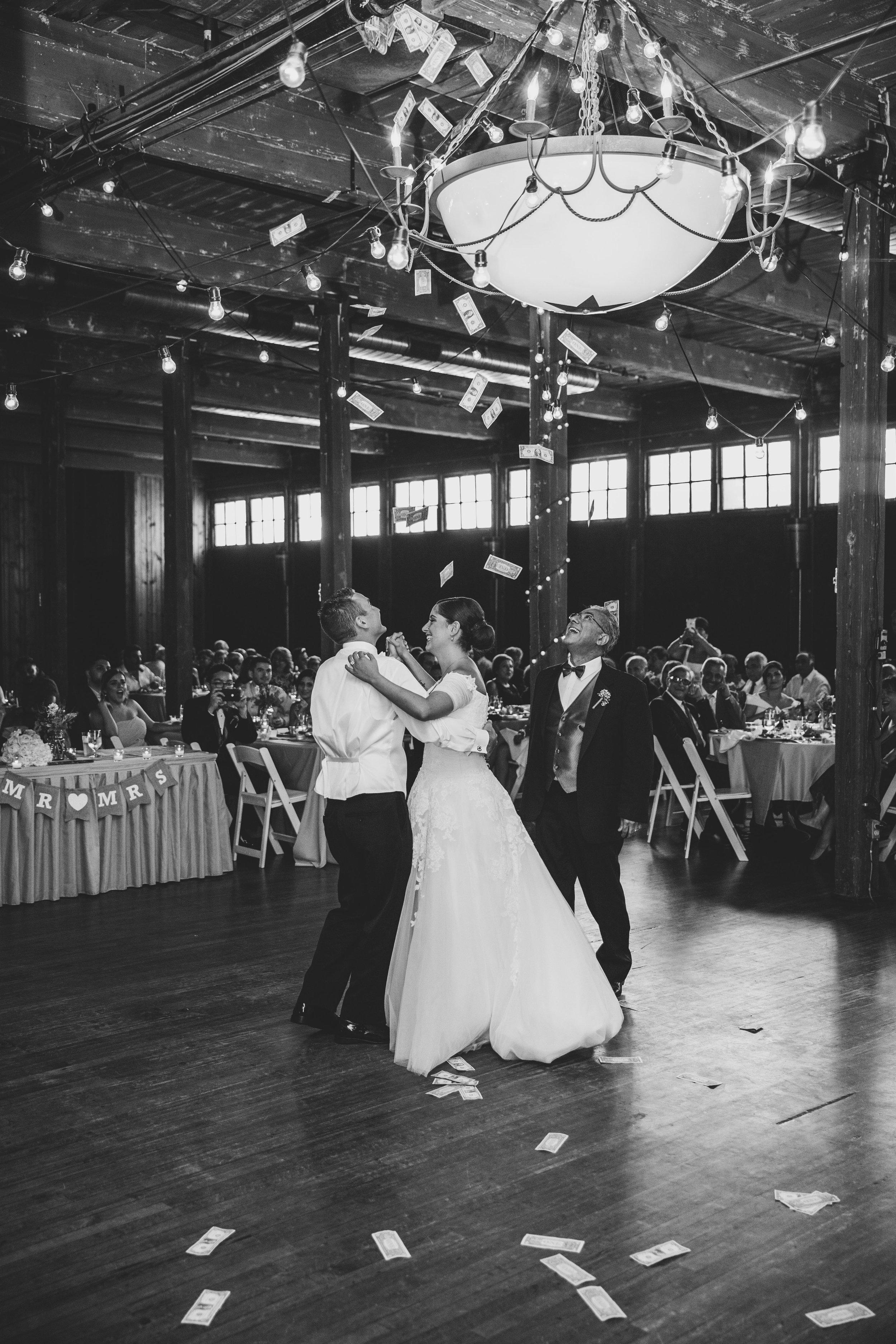 ATGI_Magali & Josh Wedding1__517.jpg