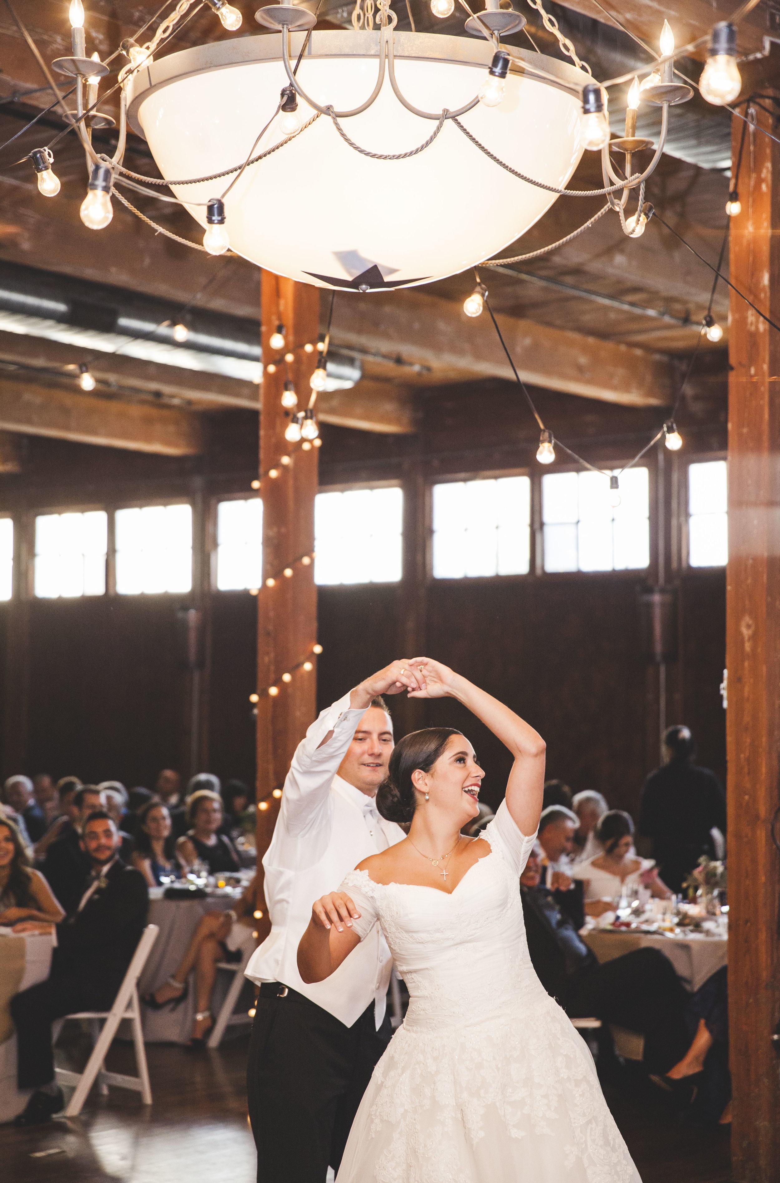 ATGI_Magali & Josh Wedding1__520.jpg