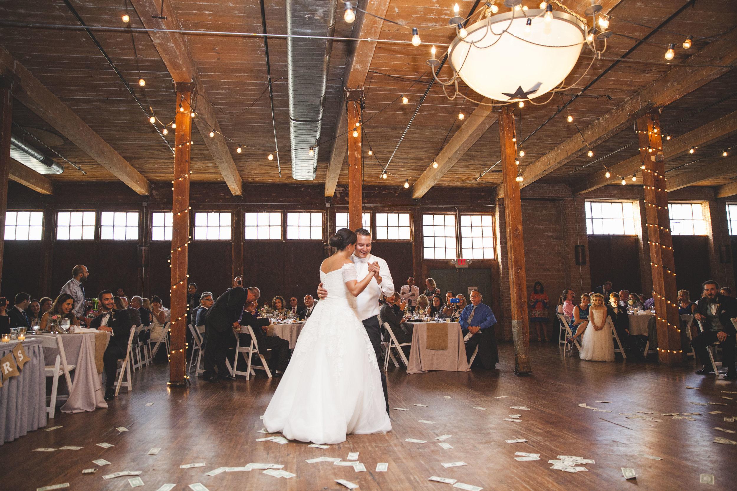 ATGI_Magali & Josh Wedding1__521.jpg