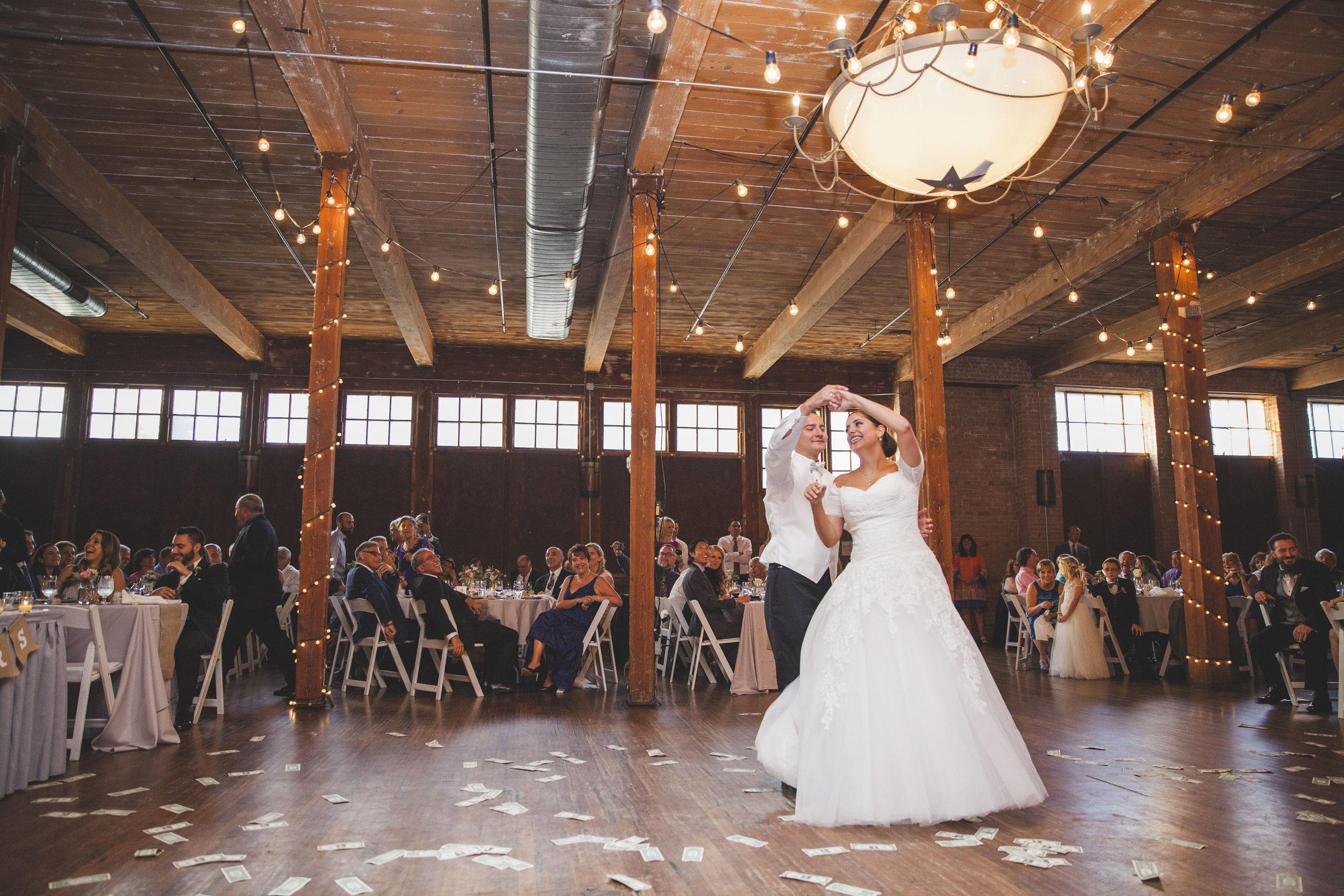 ATGI_Magali & Josh Wedding1__525.jpg