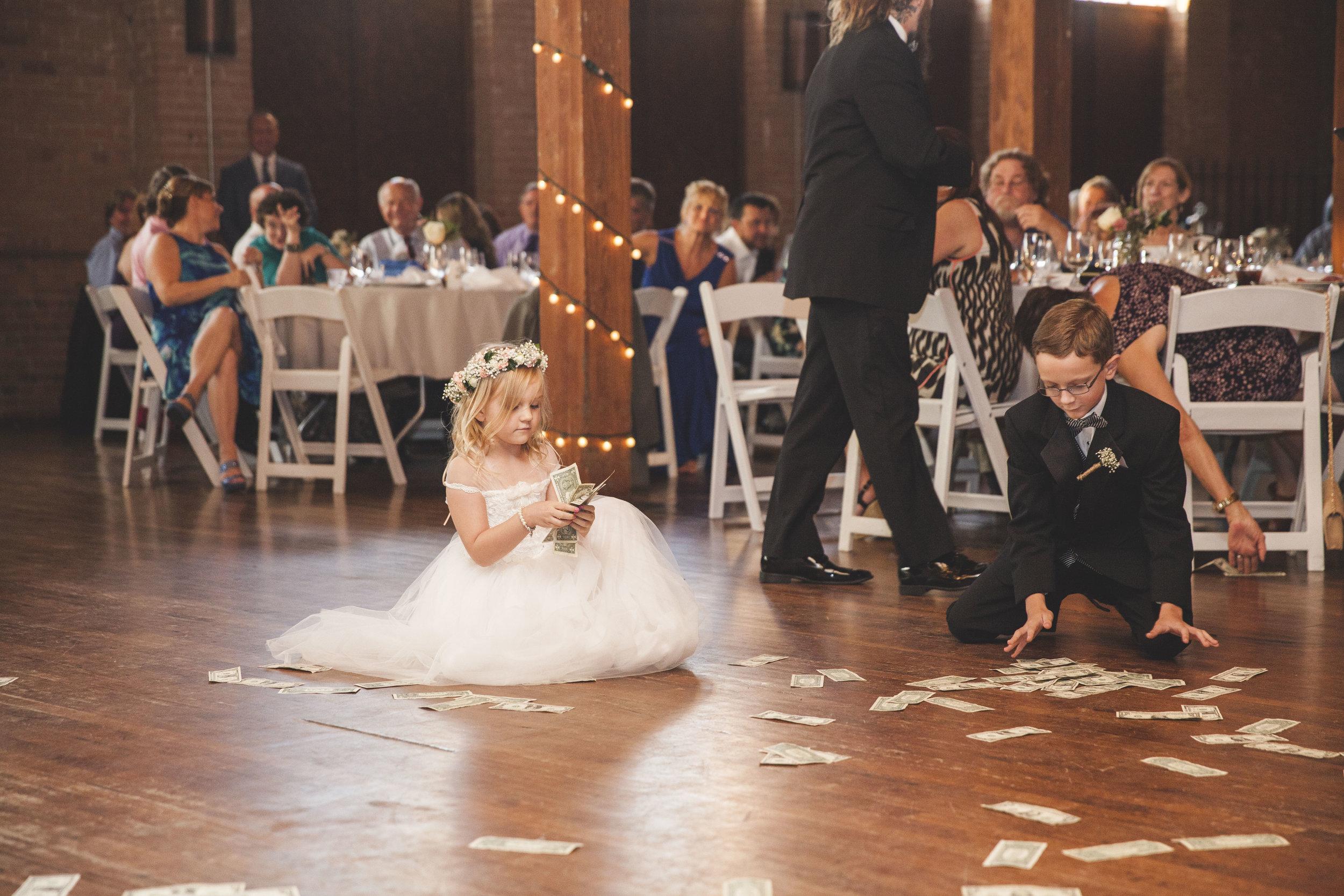 ATGI_Magali & Josh Wedding1__526.jpg