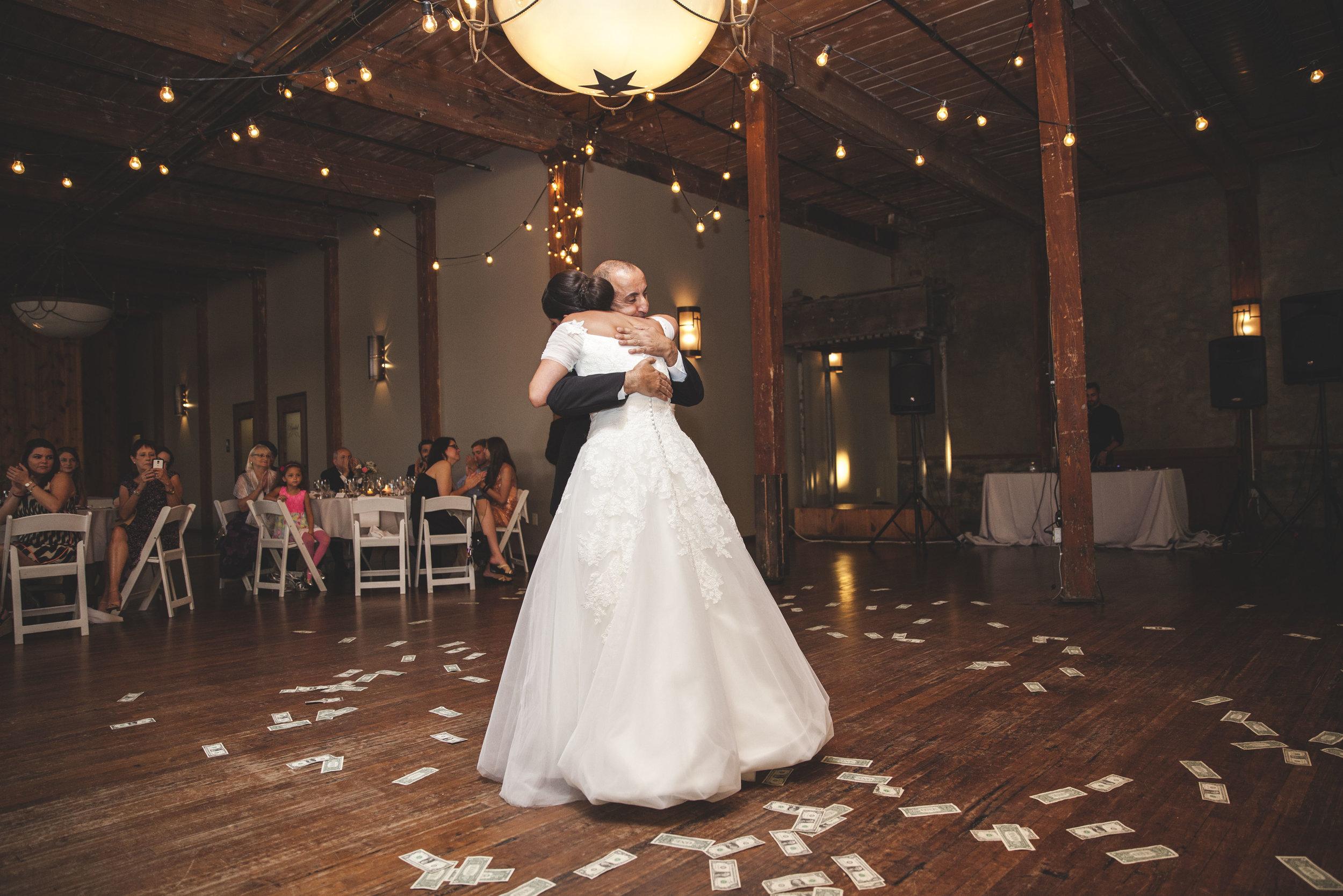 ATGI_Magali & Josh Wedding1__532.jpg