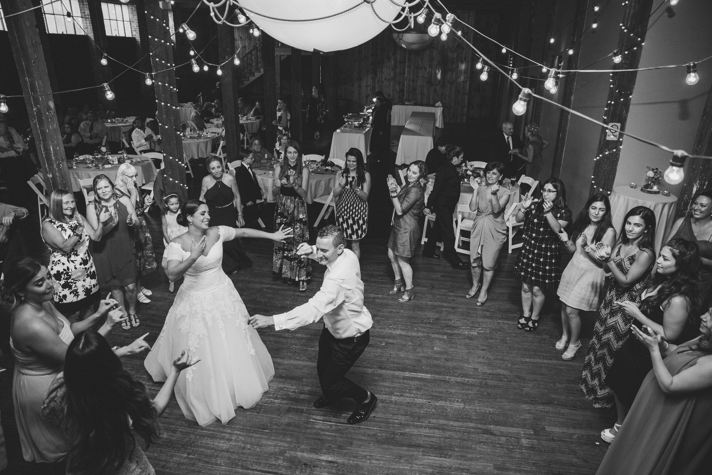 ATGI_Magali & Josh Wedding1__551.jpg