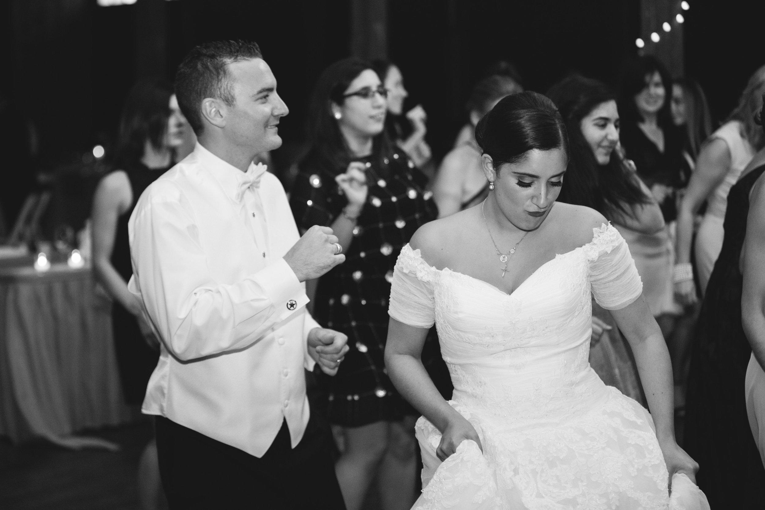 ATGI_Magali & Josh Wedding1_2S8A1914.jpg