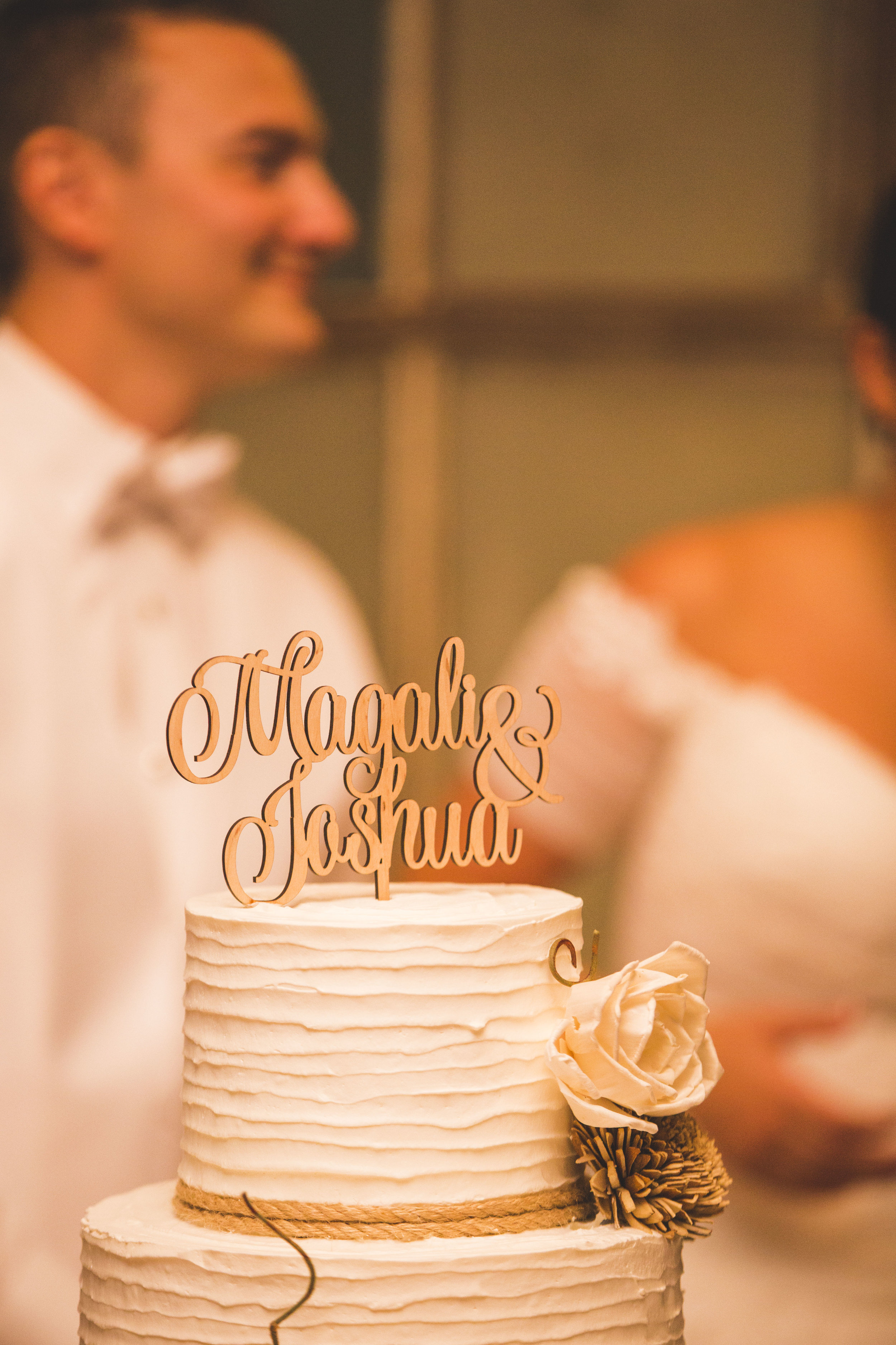 ATGI_Magali & Josh Wedding1_2S8A1929.jpg