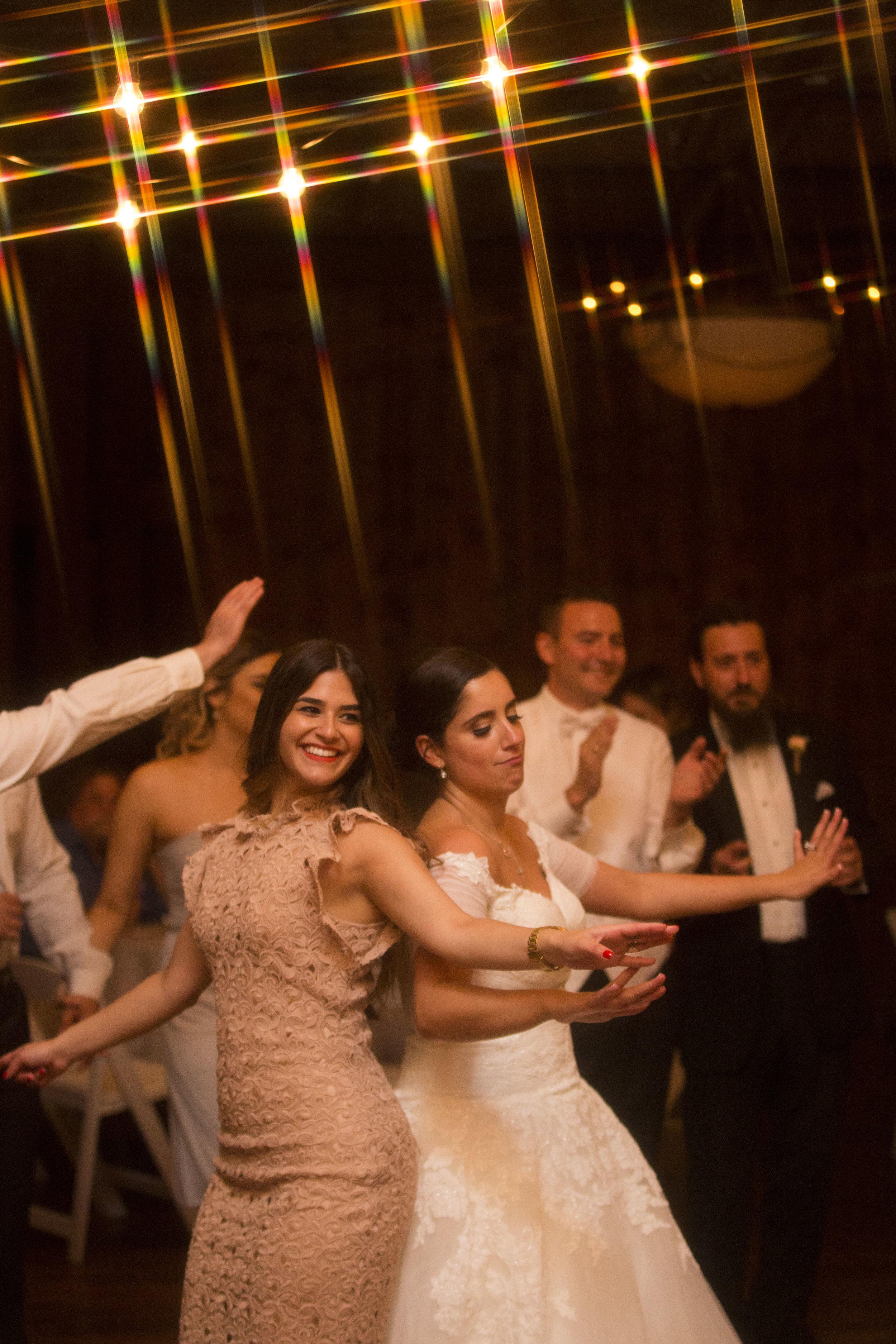 ATGI_Magali & Josh Wedding1_2S8A2114.jpg