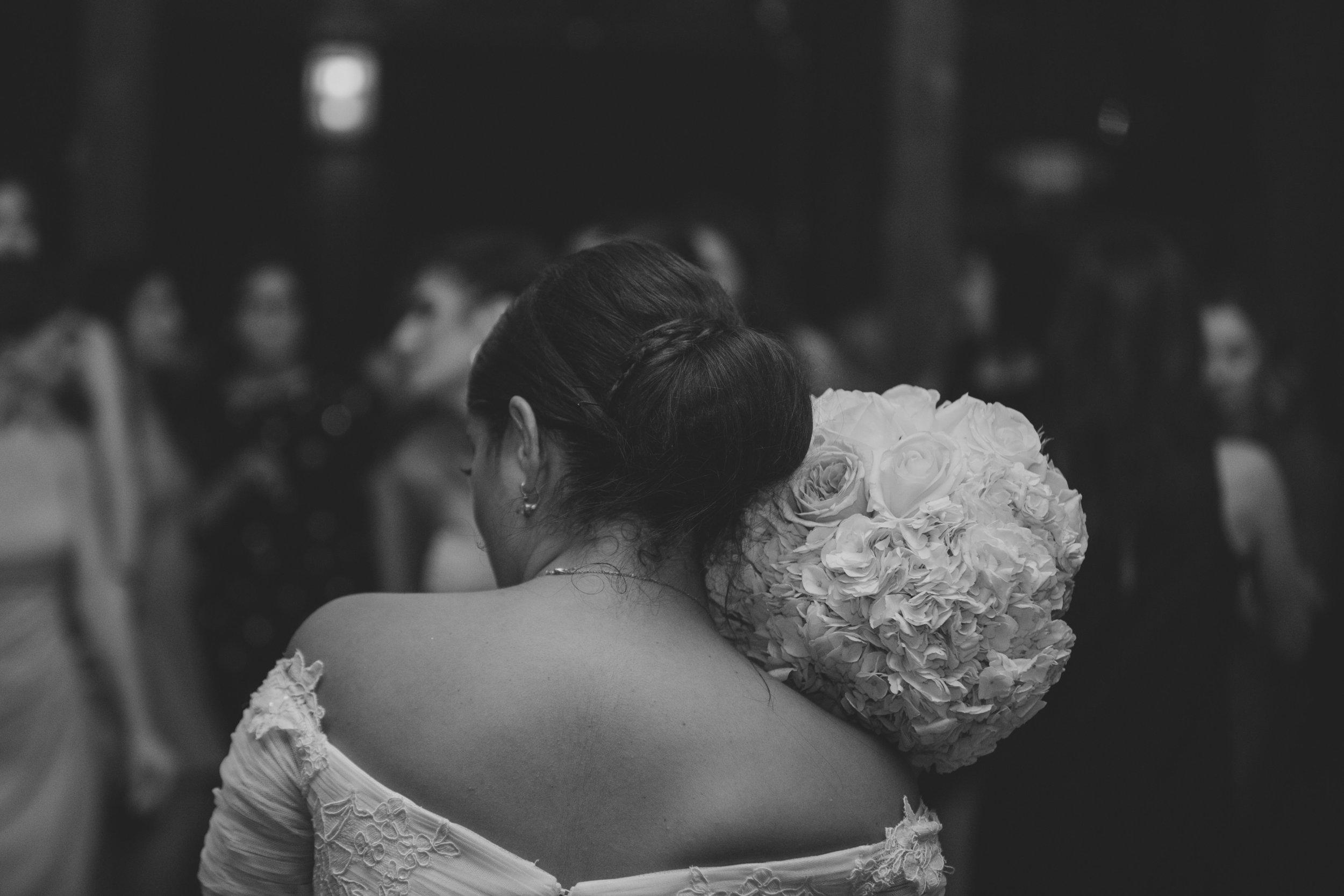 ATGI_Magali & Josh Wedding1_2S8A2503.jpg